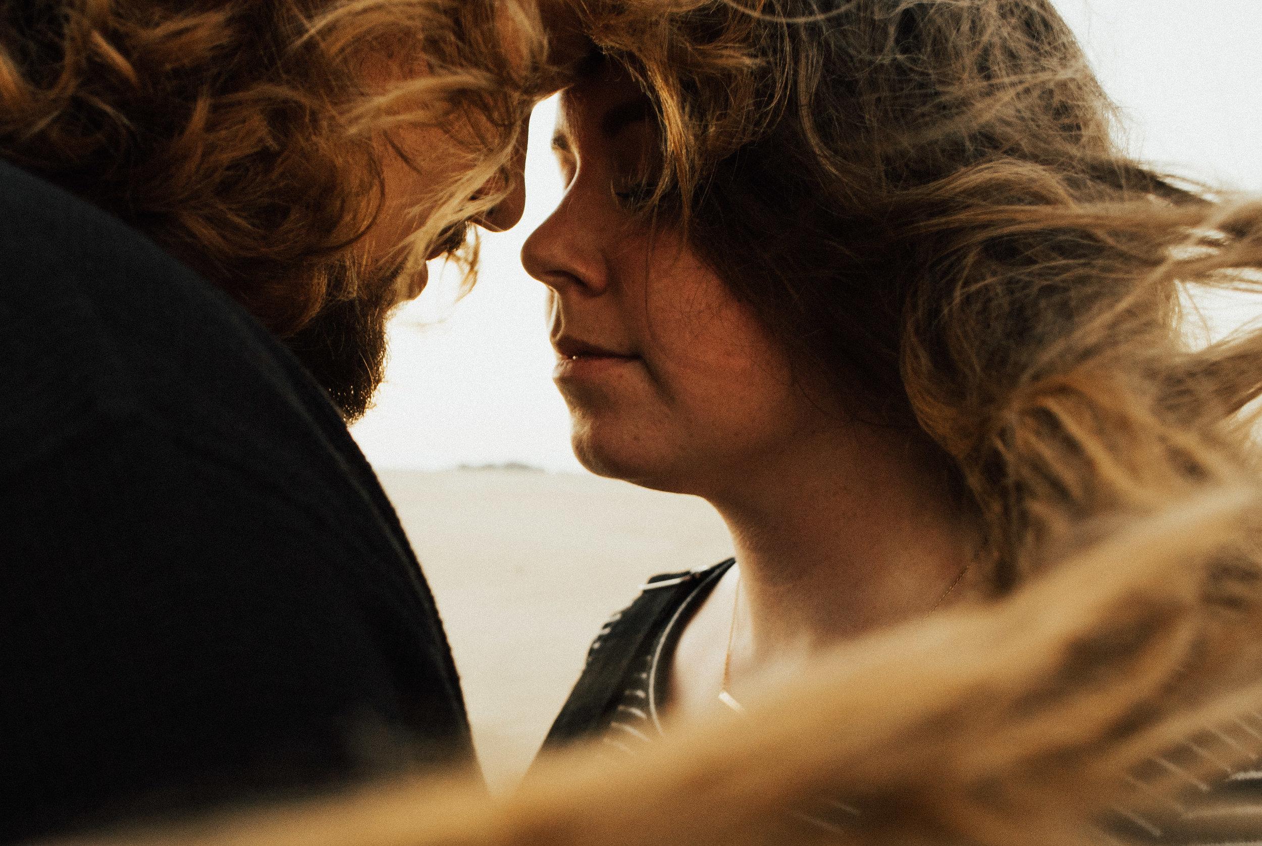 Zed + Jess NC couple.jpg