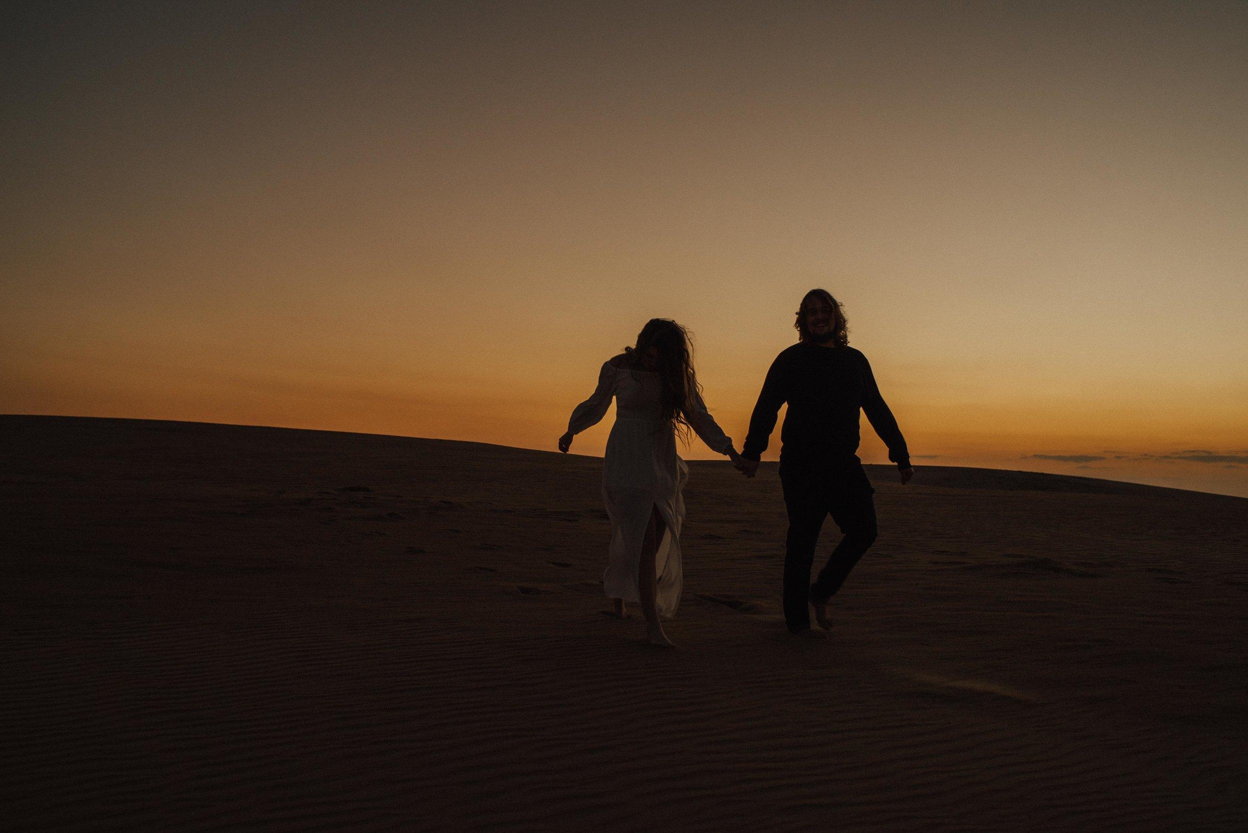 NC Sunset Couple .jpg