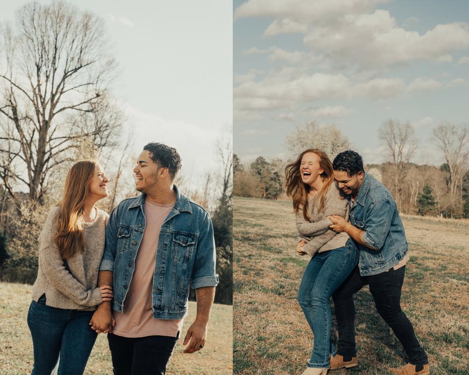 Durham Couple SB Photographs.jpg