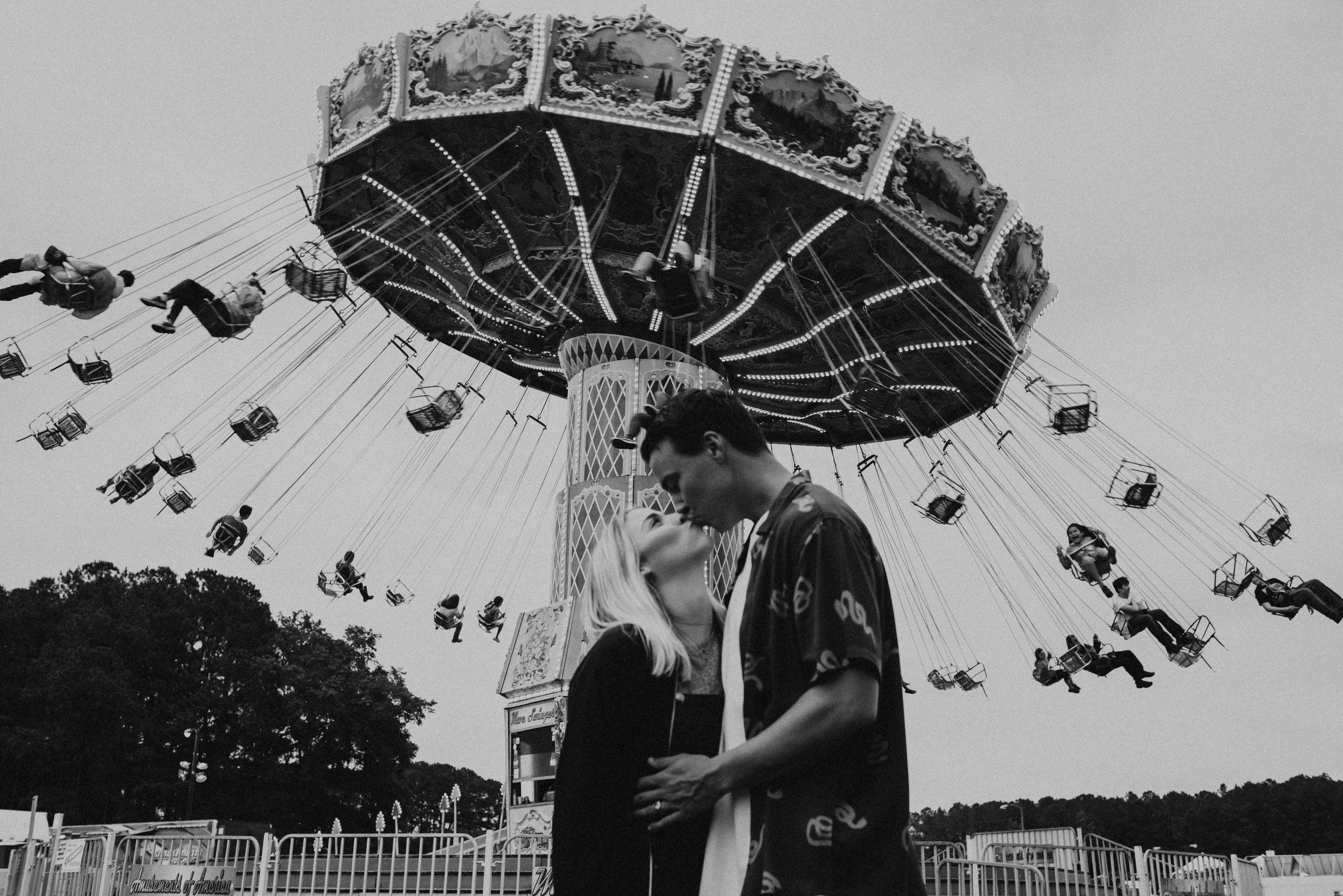 Virginia Carnival Couple. SB Photographs.jpg