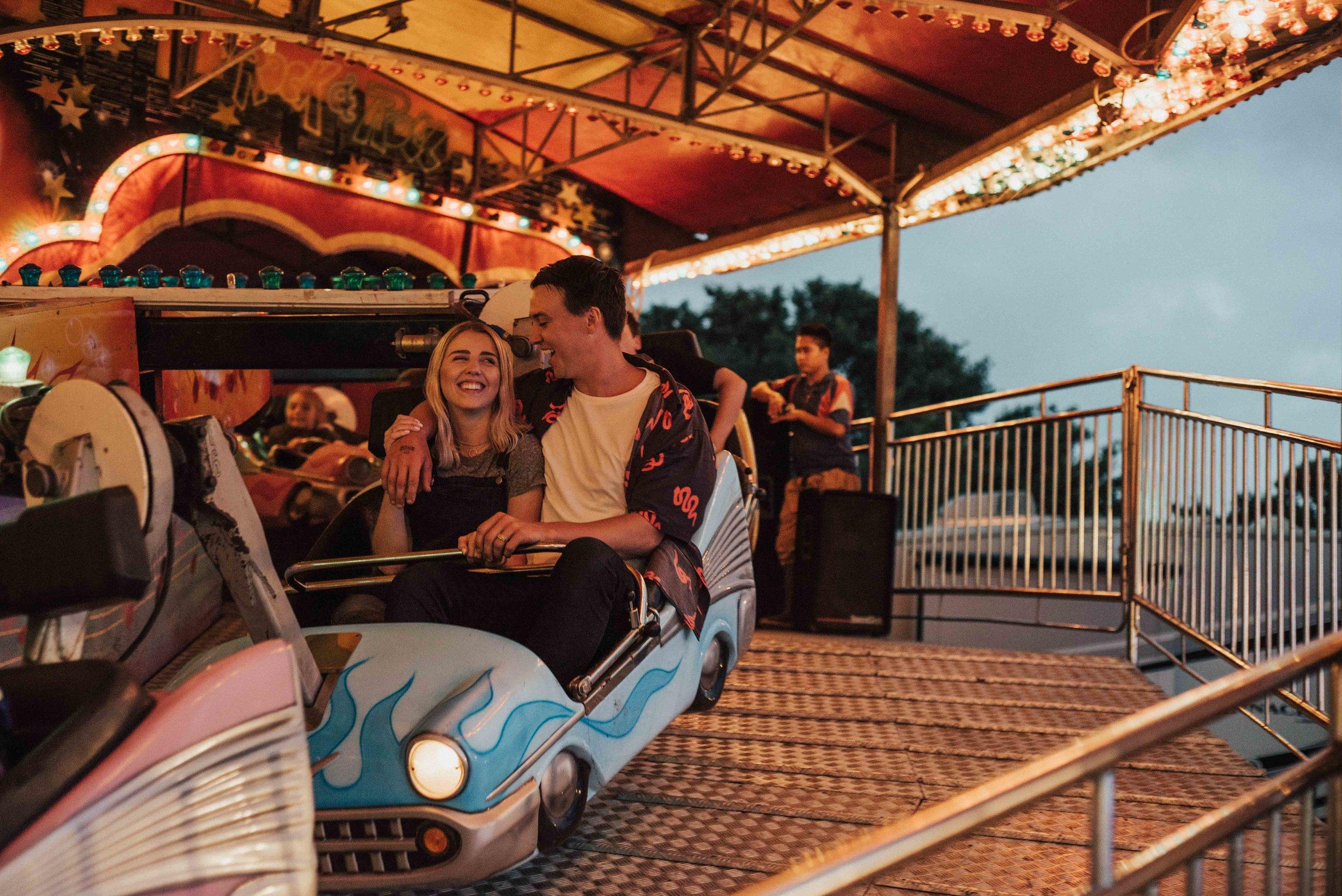 Chesapeake Carnival VA. SB Photographs .jpg