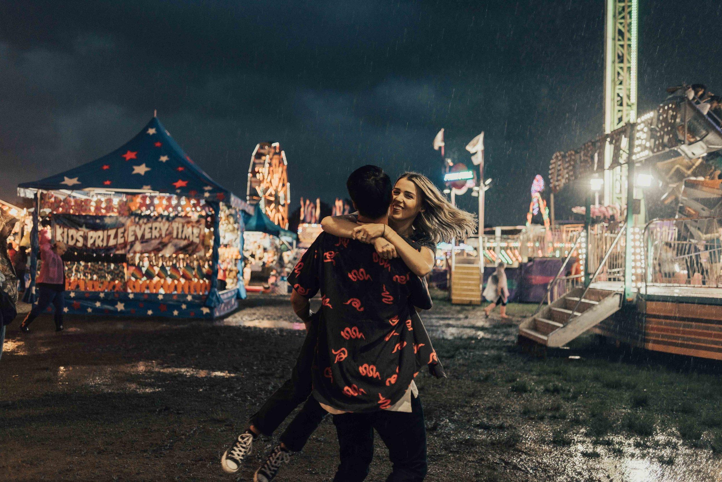 Night Carnival Virginia couple. SB Photographs.jpg