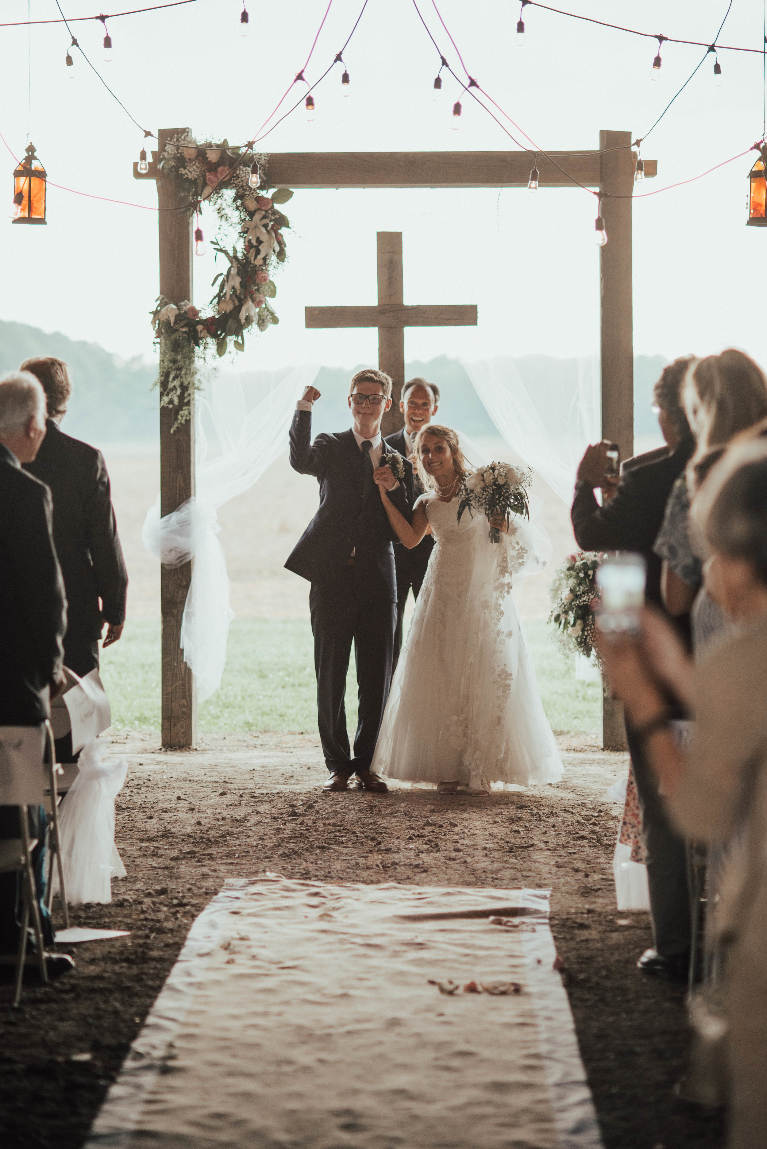 Chesapeake Wedding. SB Photographs.jpg