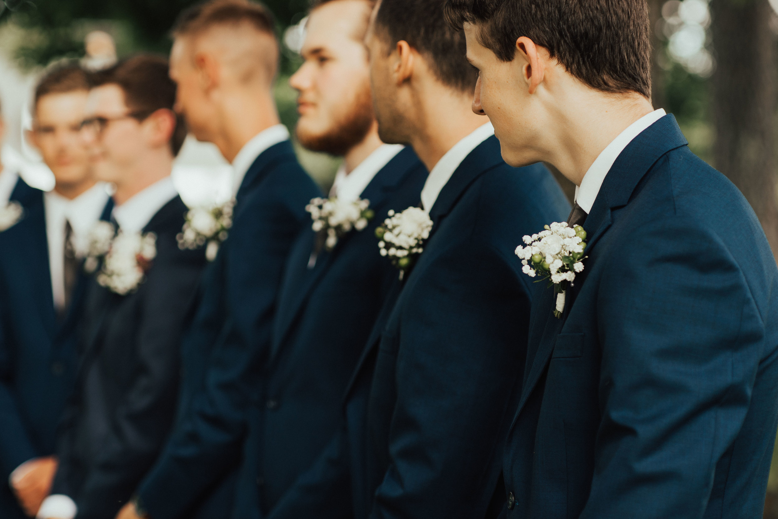 Groomsmen Virginia Wedding. SB Photographs .jpg