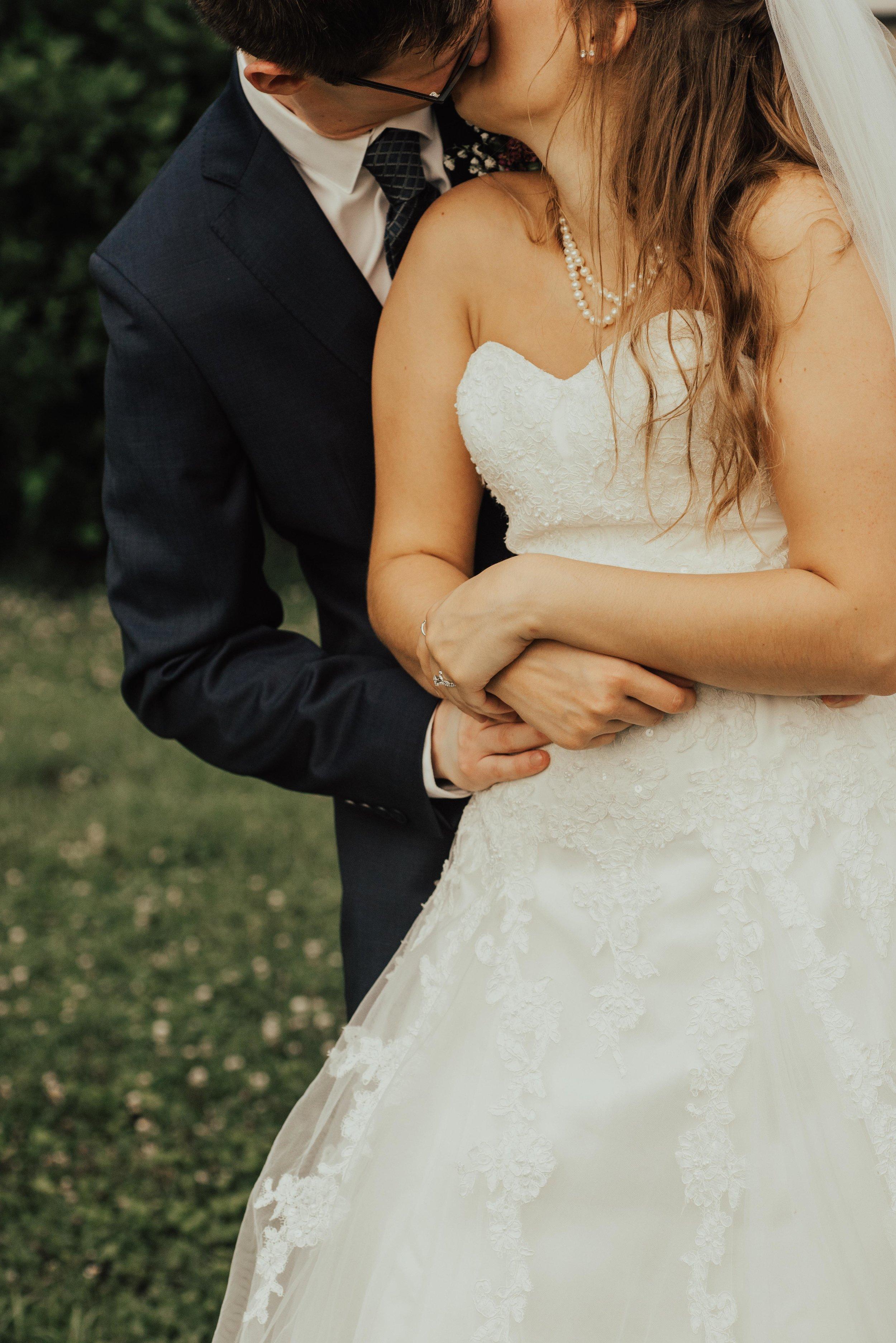 Virginia Wedding Bride & Groom. SB PHotographs.jpg