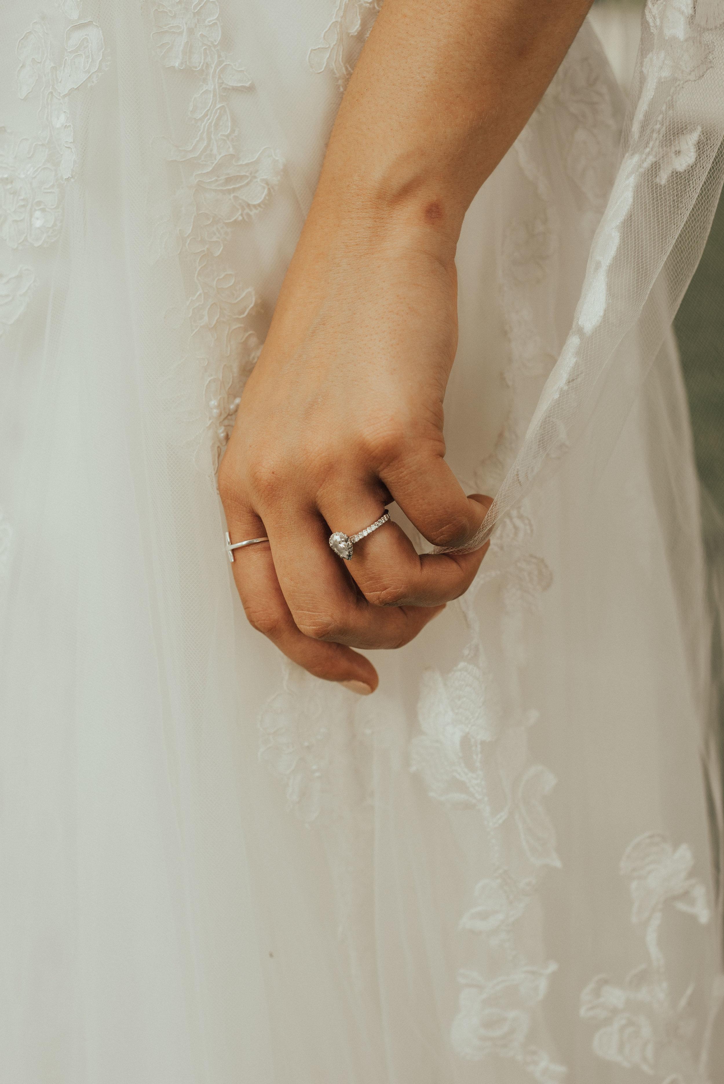 Virginia wedding Ring. SB PHotographs.jpg
