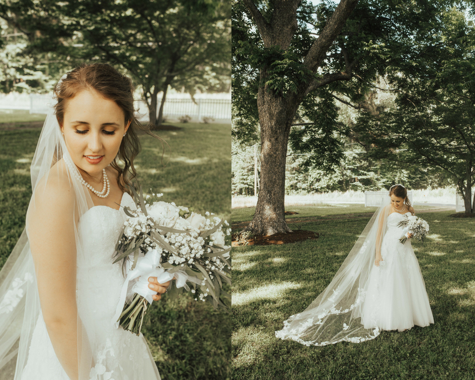 Virginia Bride. SB Photographs.jpg