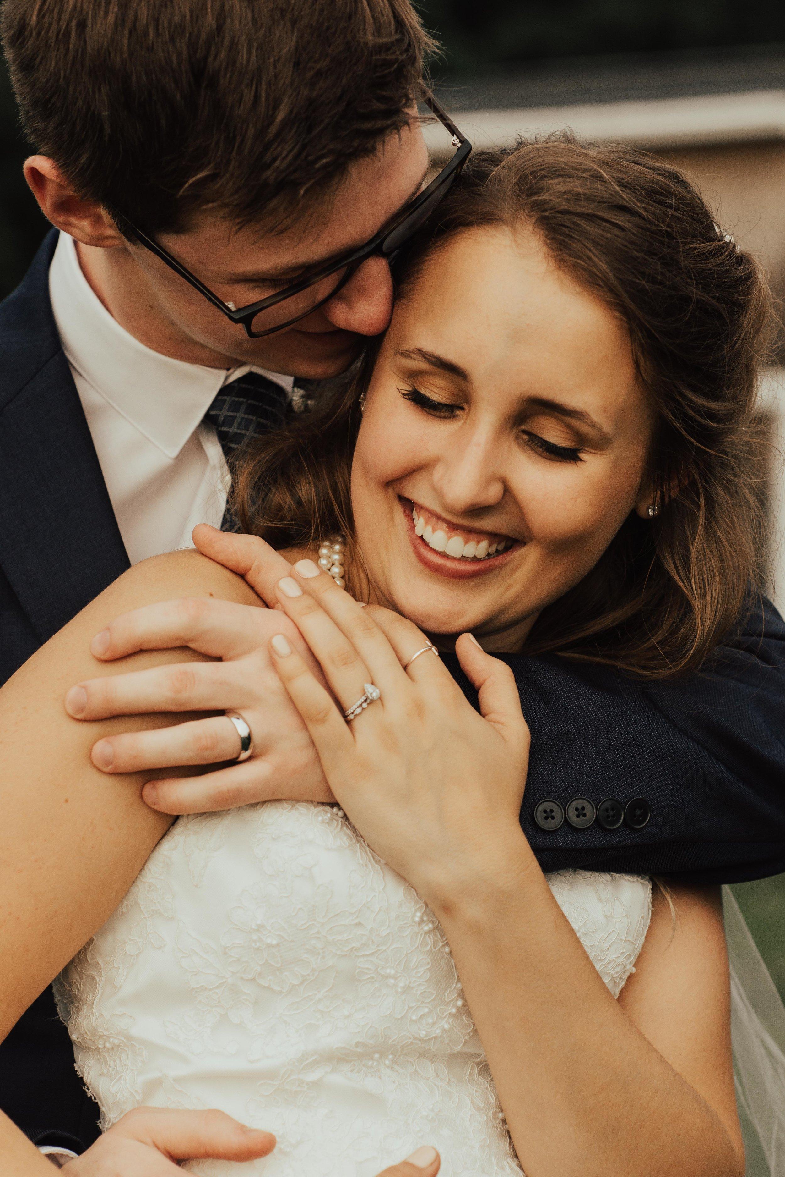 Bride & Groom VIrginia Wedding. SB Photographs.jpg