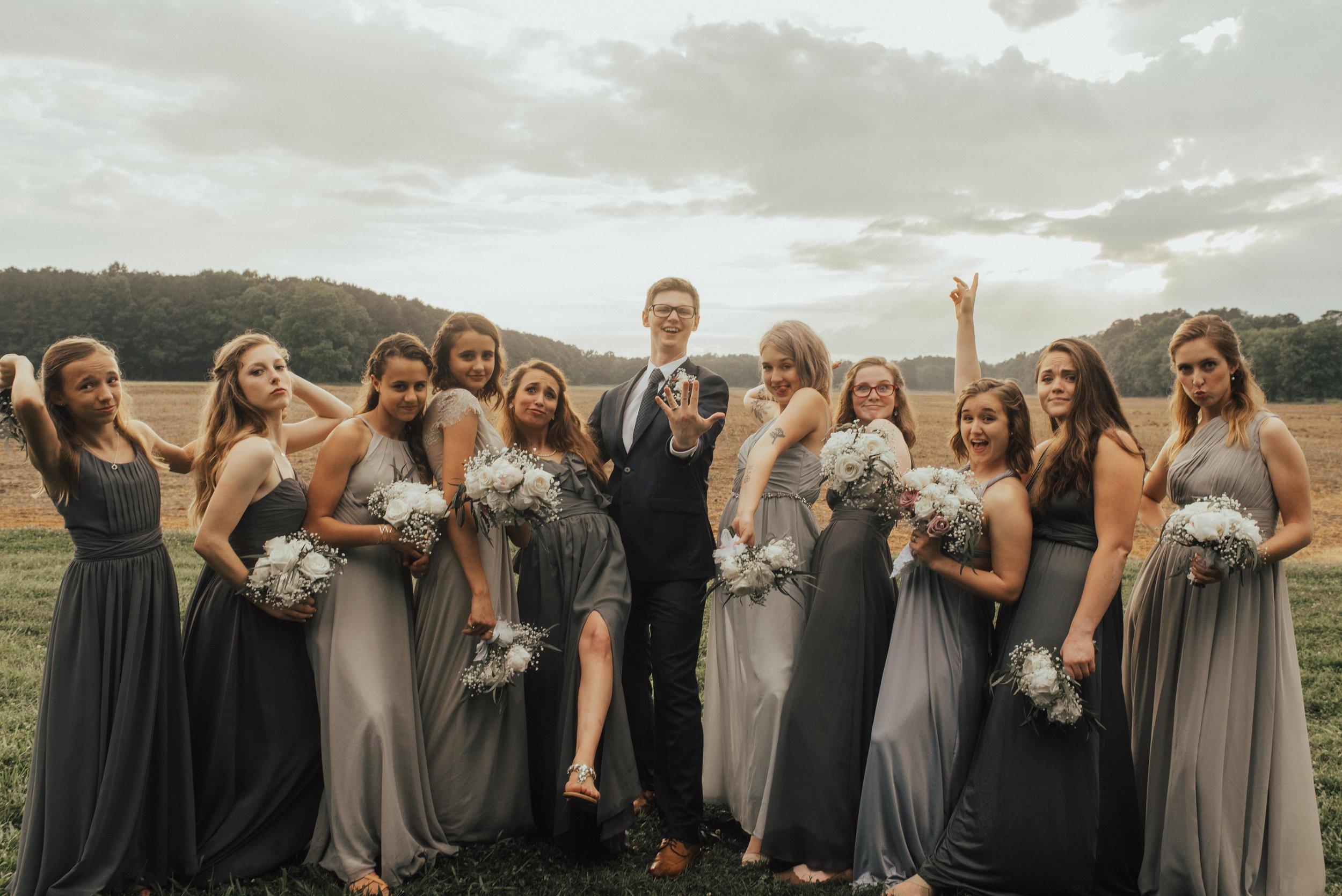 Virginia Wedding. SB Photographs.jpg