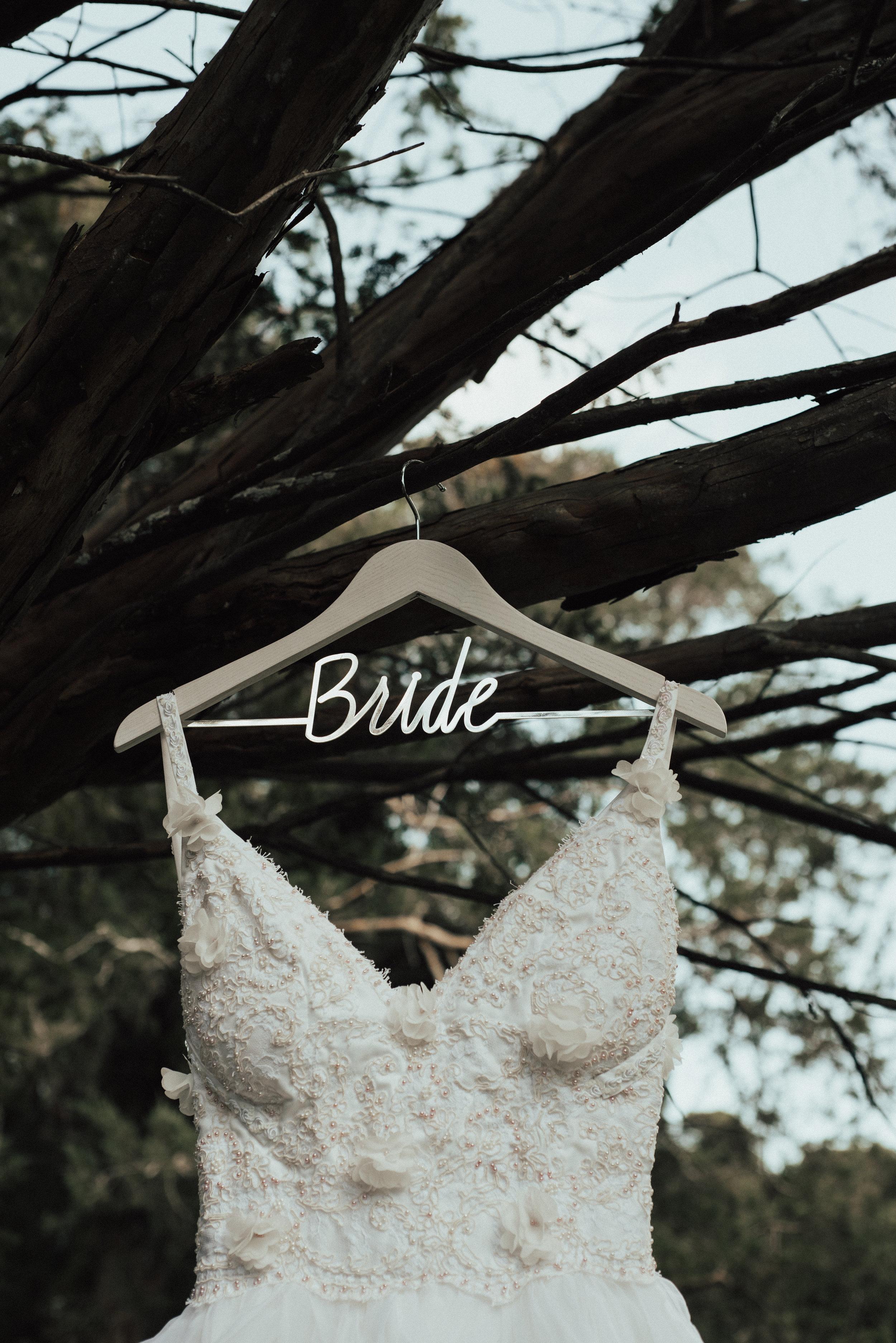 Knotts Island, NC Wedding by SB Photographs_-23.jpg