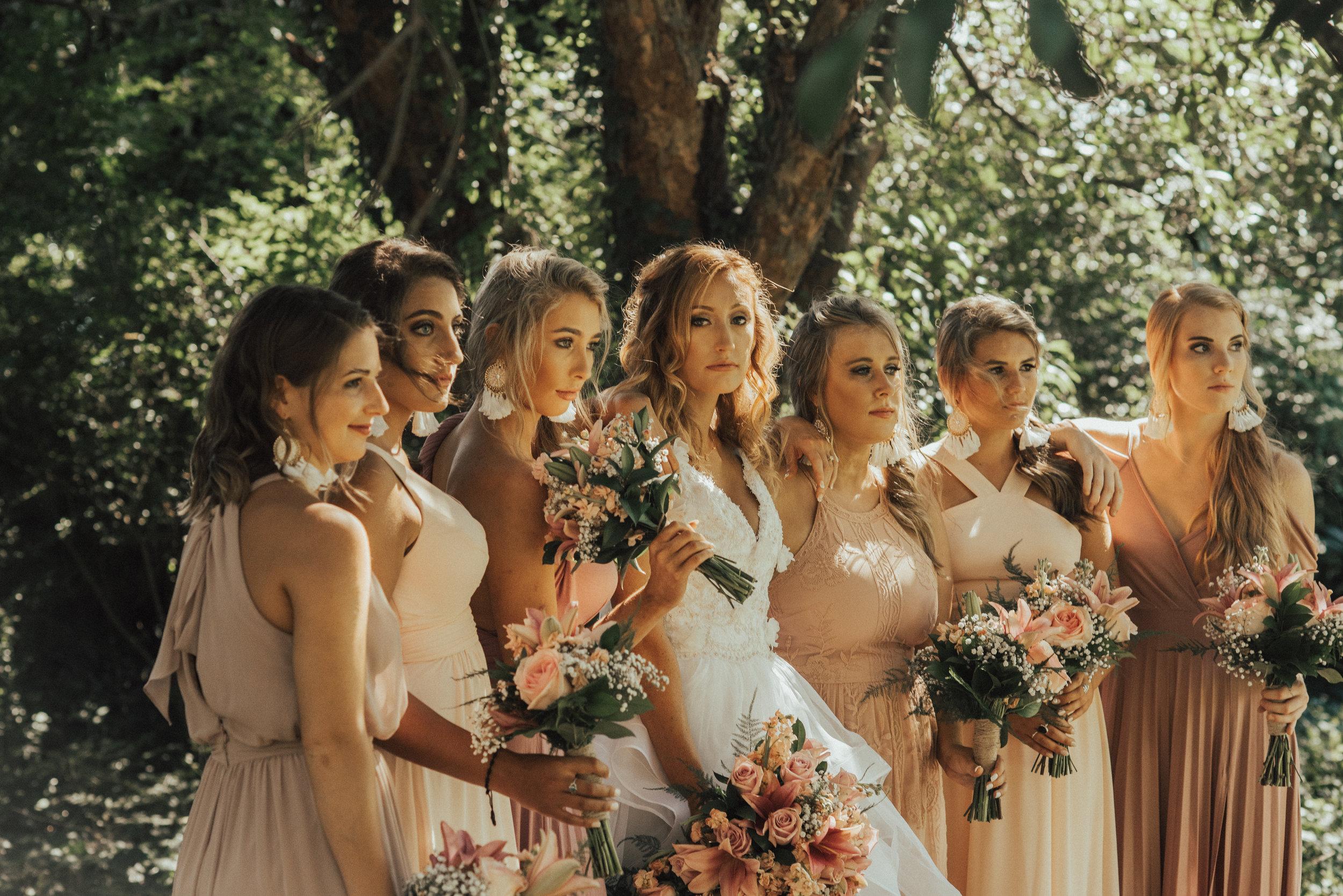 Knotts Island, NC Wedding by SB Photographs_-2.jpg