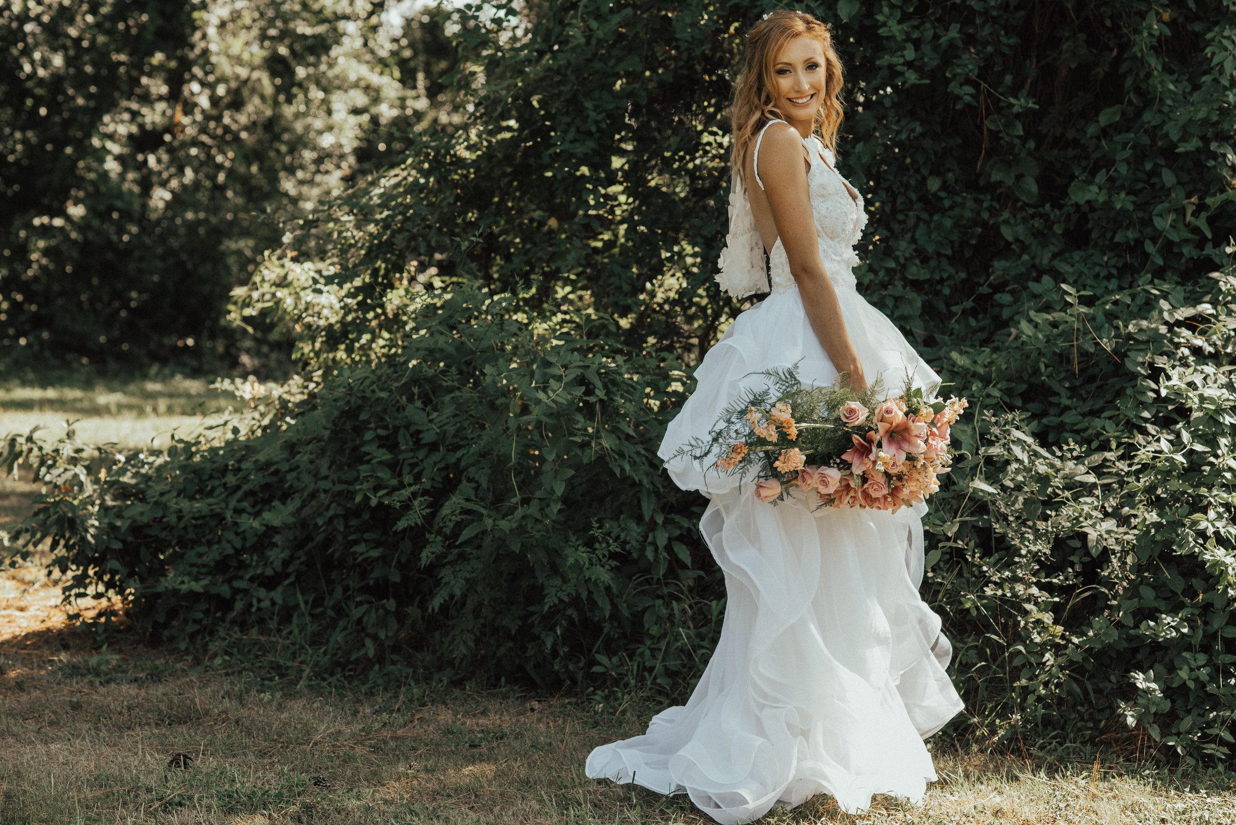 Knotts Island, NC Wedding by SB Photographs_-6.jpg