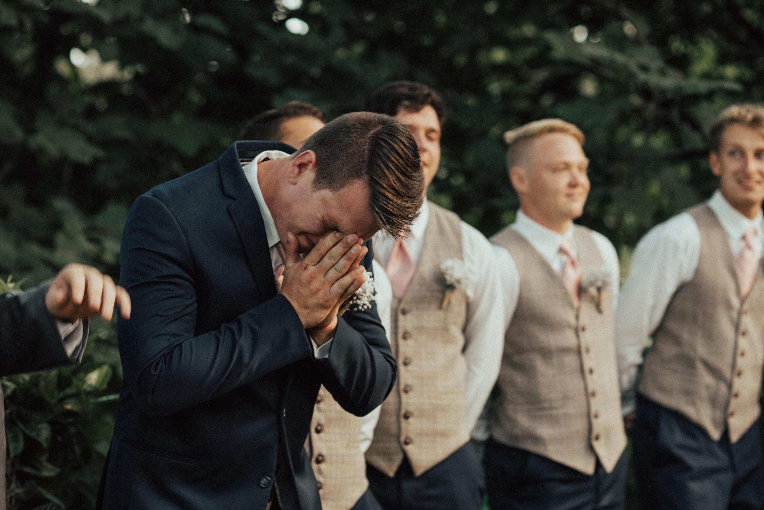 Knotts Island, NC Wedding by SB Photographs_-11.jpg
