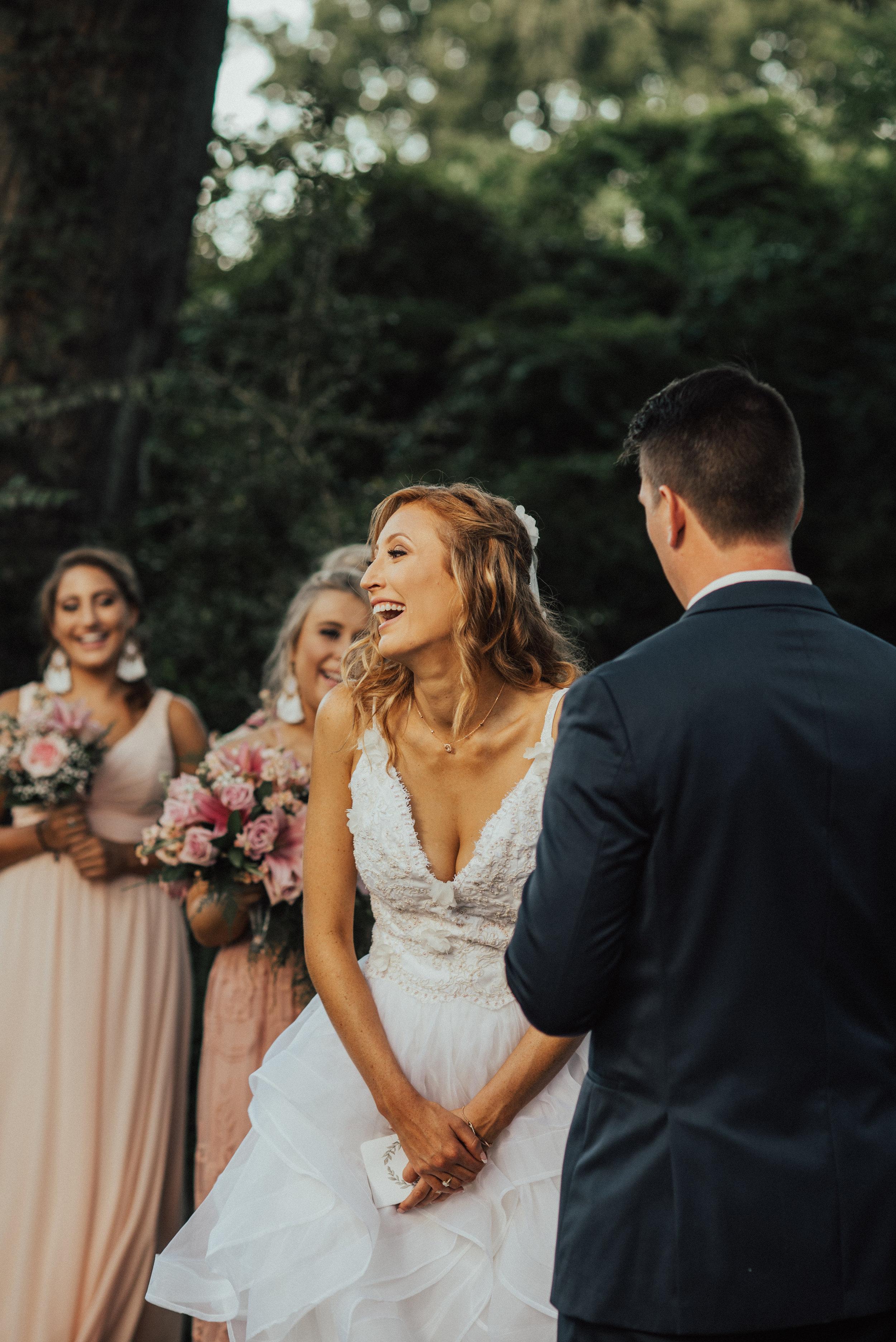 Knotts Island, NC Wedding by SB Photographs_-13.jpg