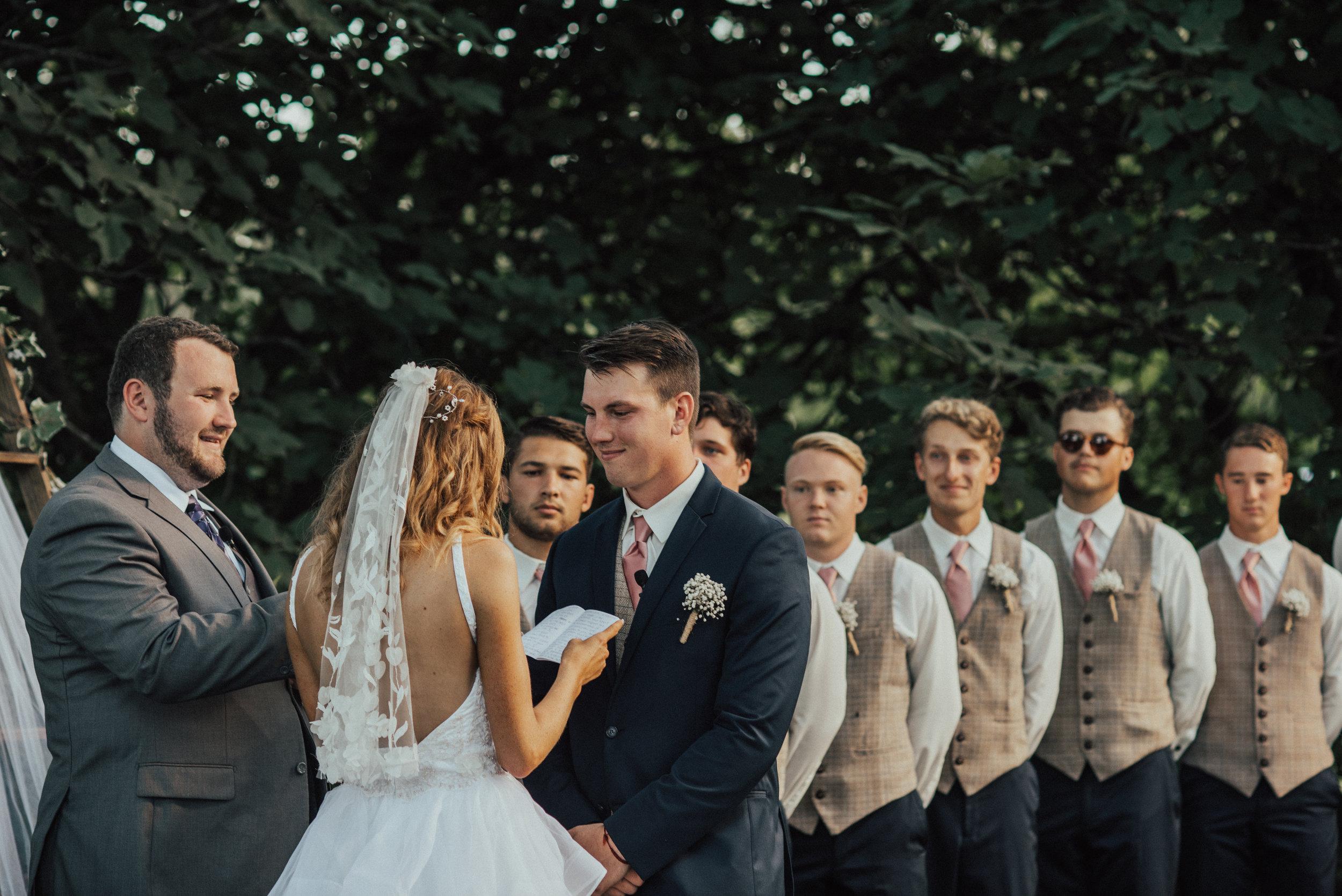 Knotts Island, NC Wedding by SB Photographs_-14.jpg
