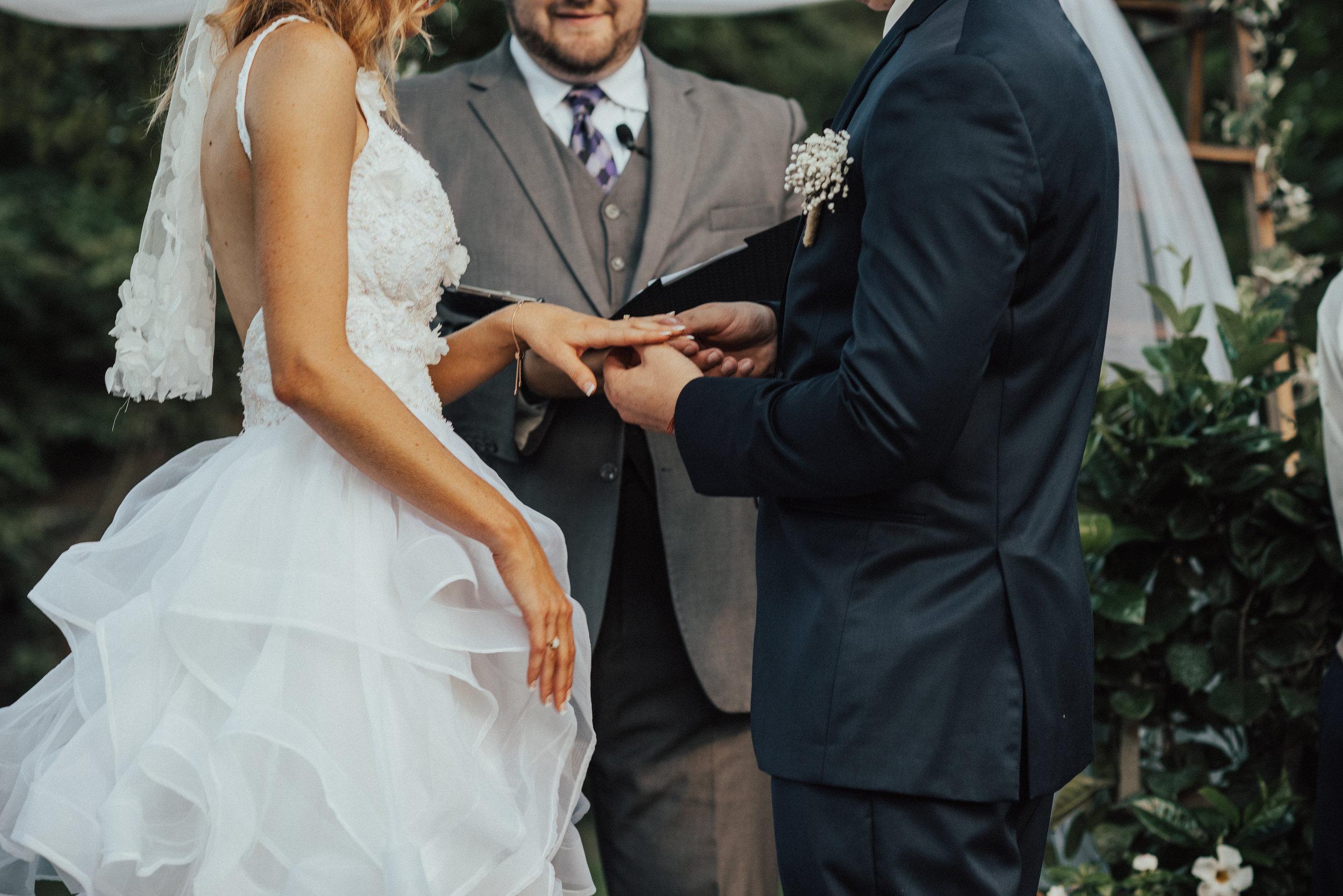 Knotts Island, NC Wedding by SB Photographs_-15.jpg