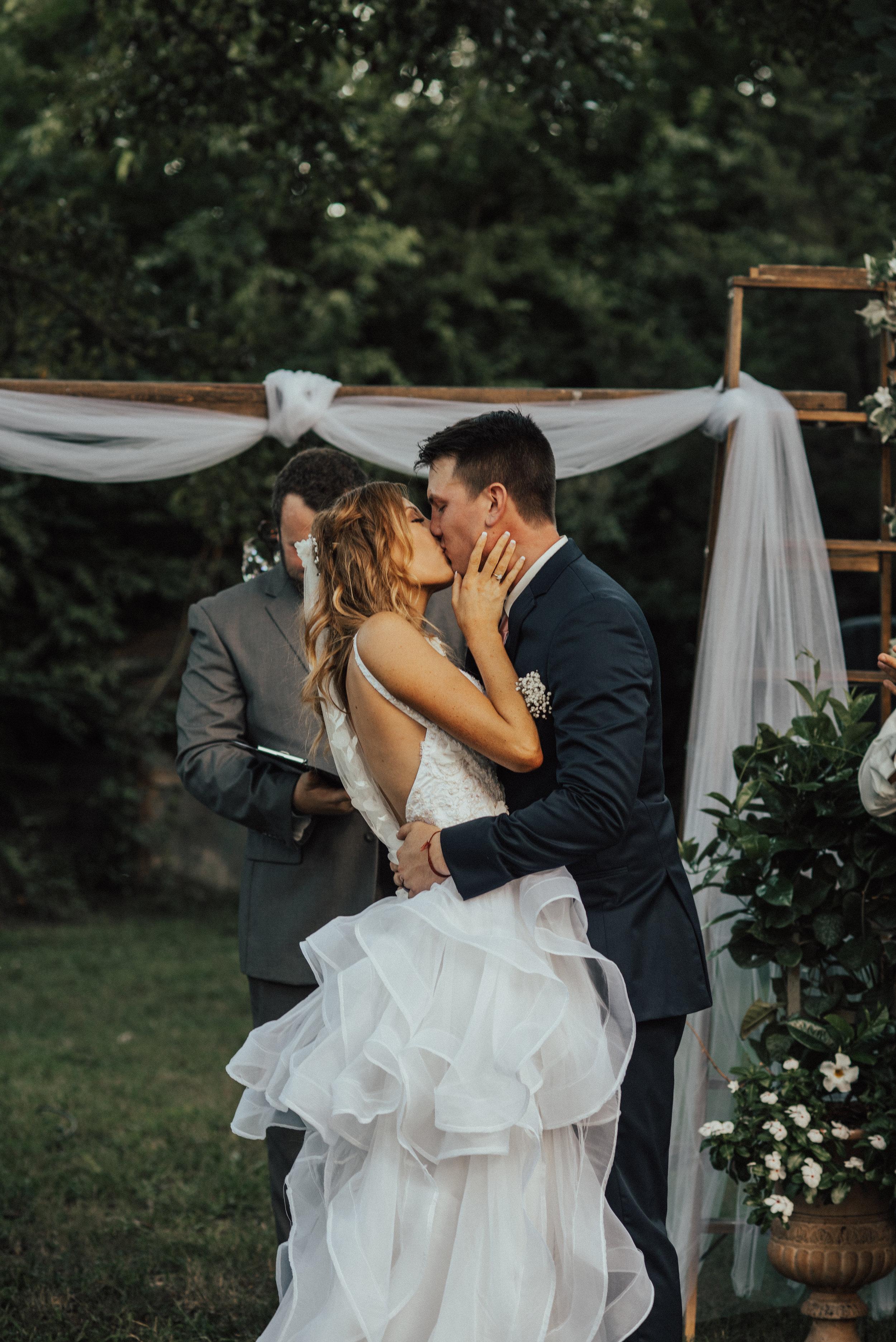 Knotts Island, NC Wedding by SB Photographs_-17.jpg