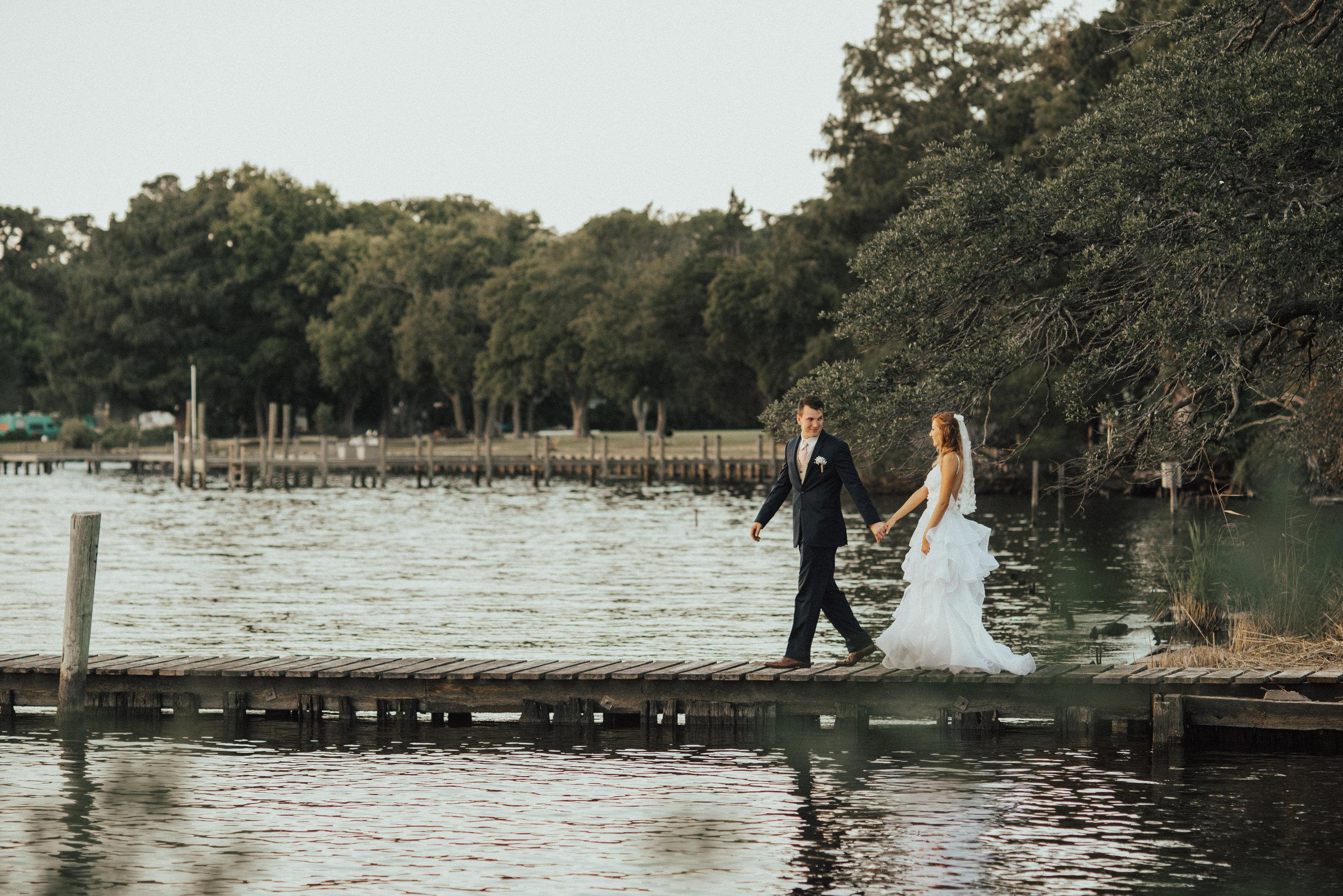 Knotts Island, NC Wedding by SB Photographs_-19.jpg