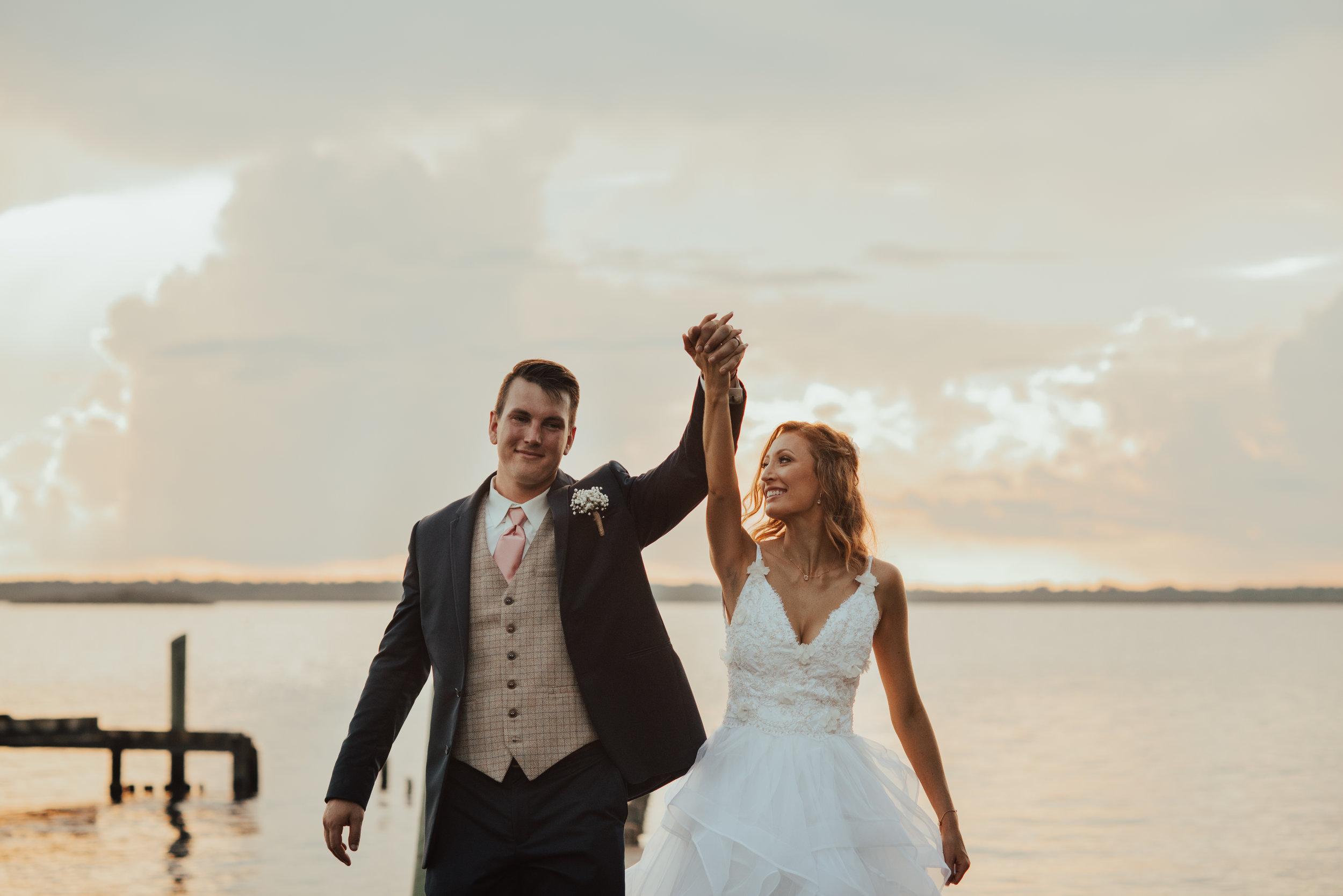 Knotts Island, NC Wedding by SB Photographs_-21.jpg
