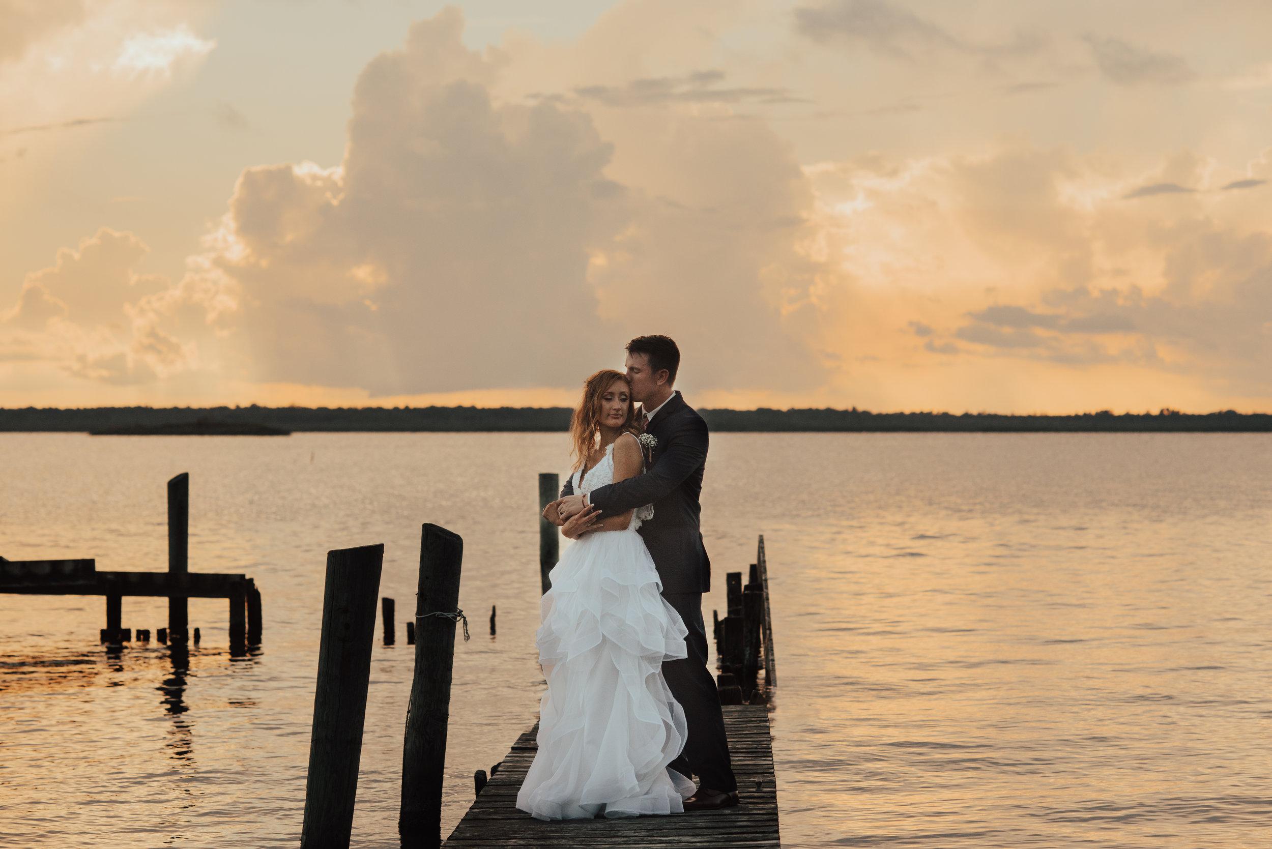 Knotts Island, NC Wedding by SB Photographs_-20.jpg