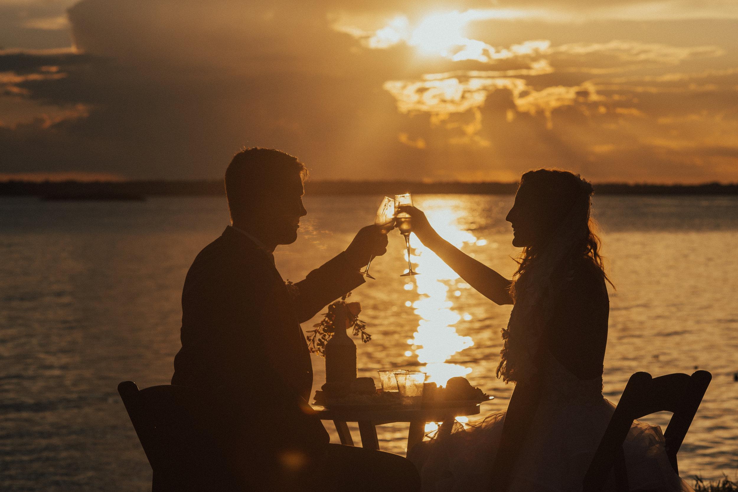 Knotts Island, NC Wedding by SB Photographs_-22.jpg