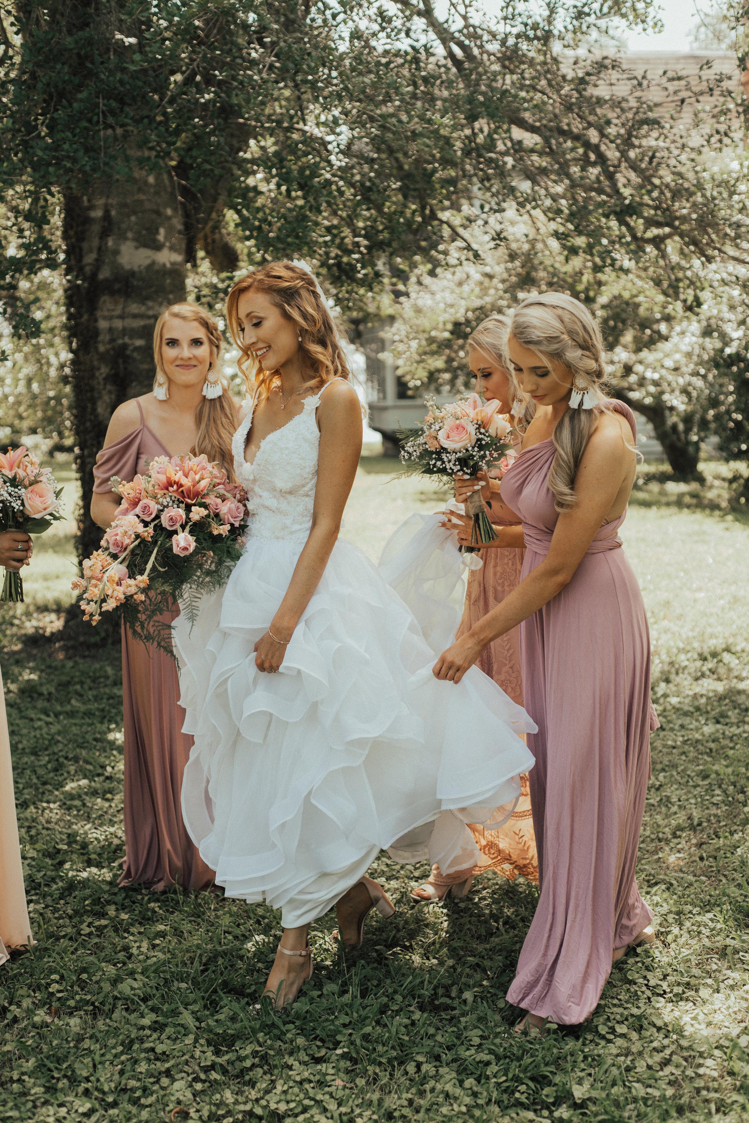 Knotts Island, NC Wedding by SB Photographs_-33.jpg