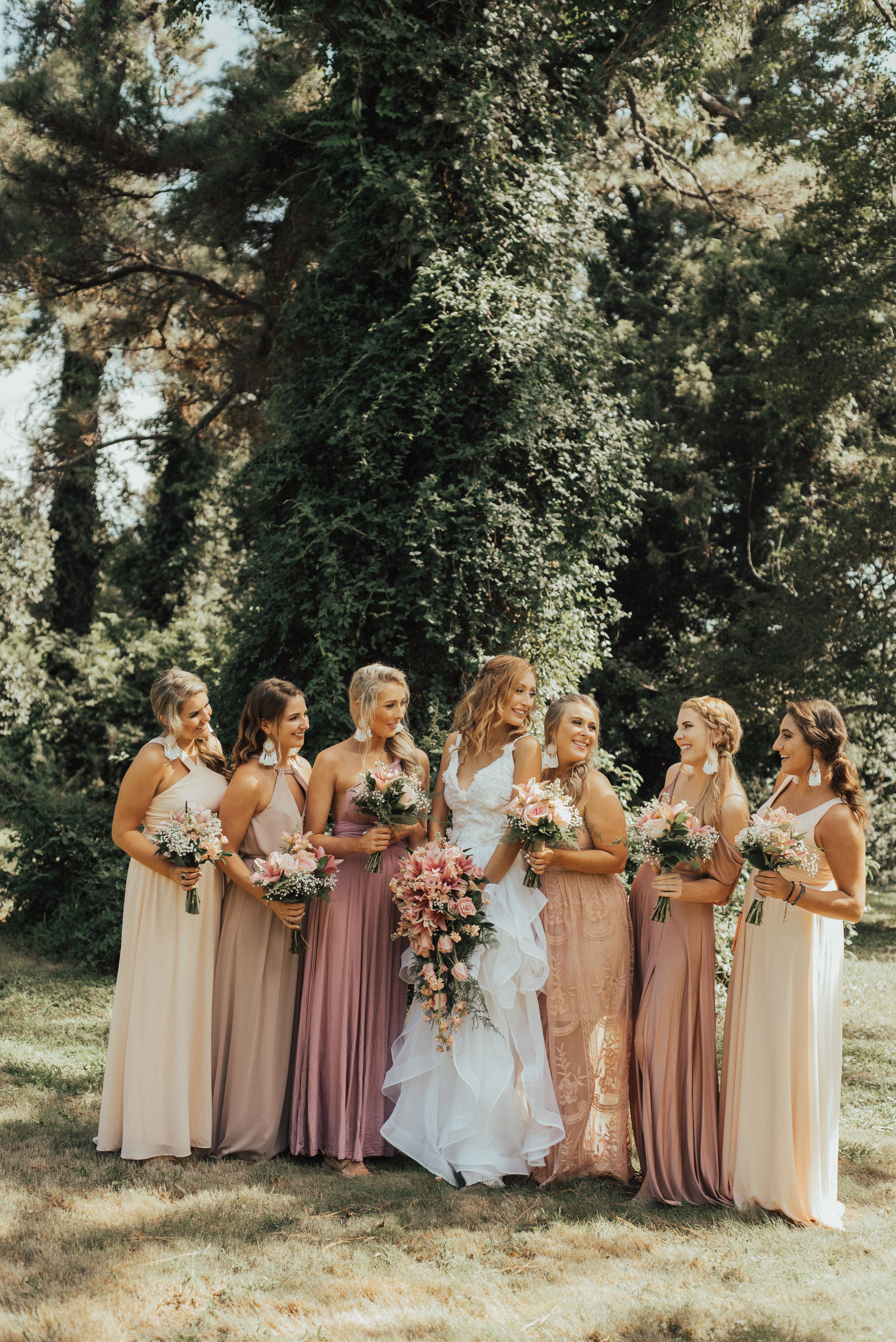 Knotts Island, NC Wedding by SB Photographs_-35.jpg