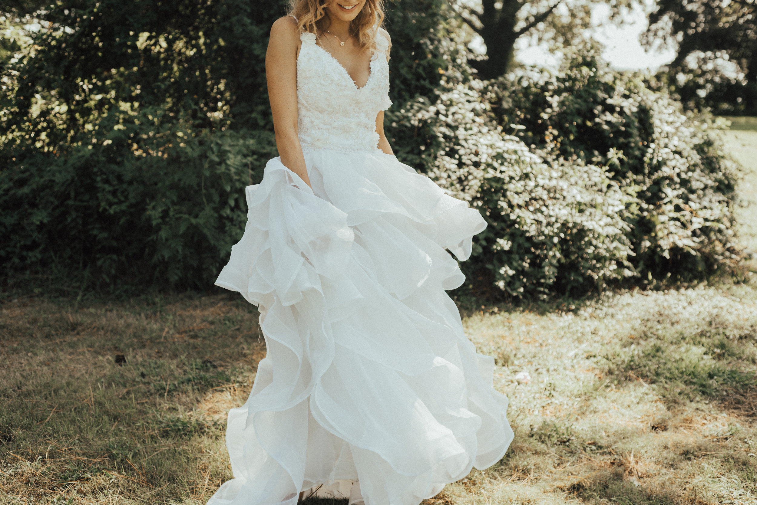Knotts Island, NC Wedding by SB Photographs_-43.jpg