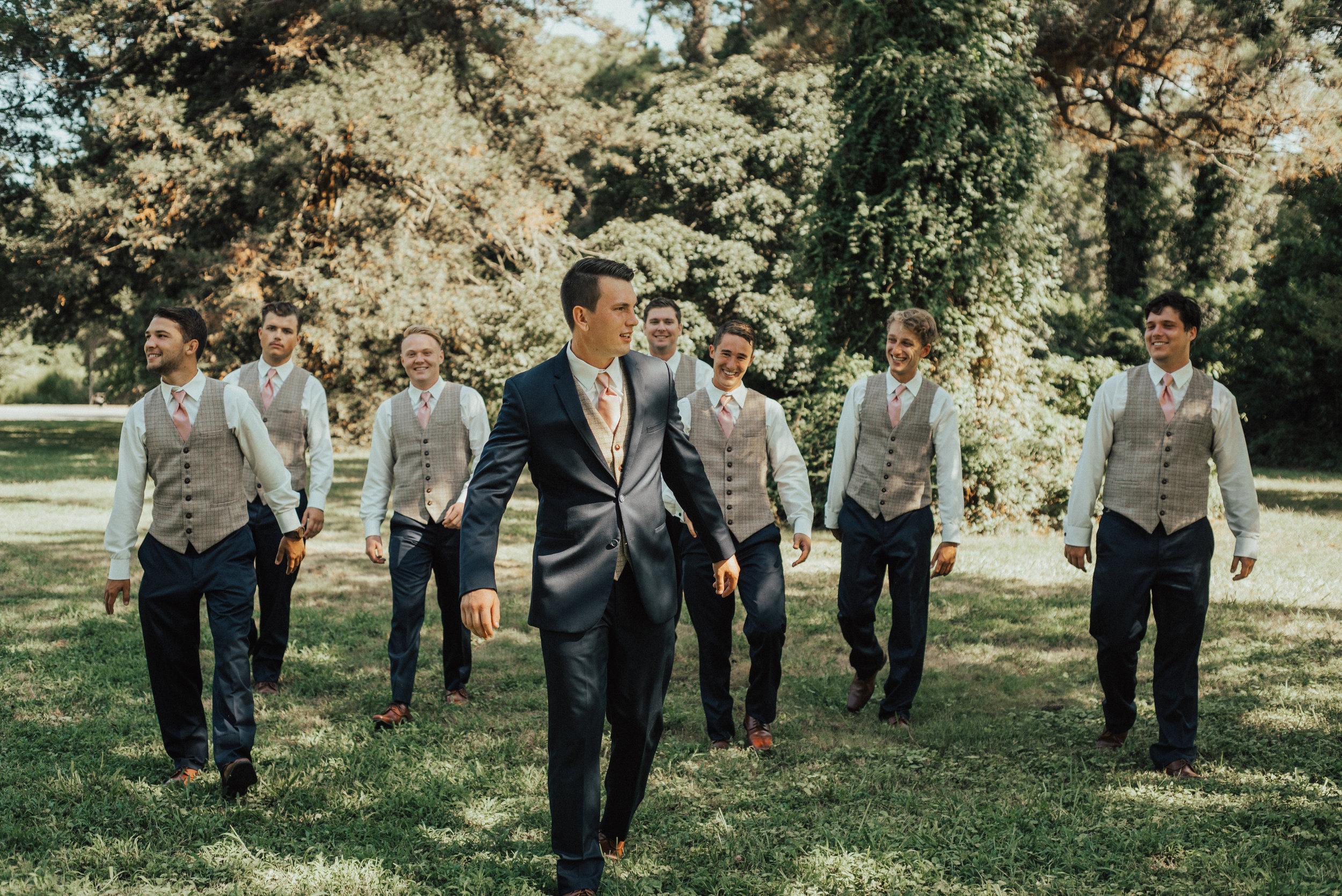 Knotts Island, NC Wedding by SB Photographs_-48.jpg