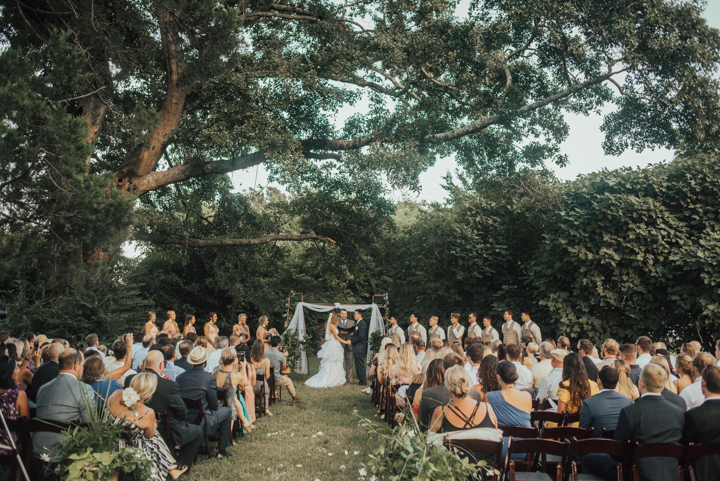 Knotts Island, NC Wedding by SB Photographs_-53.jpg