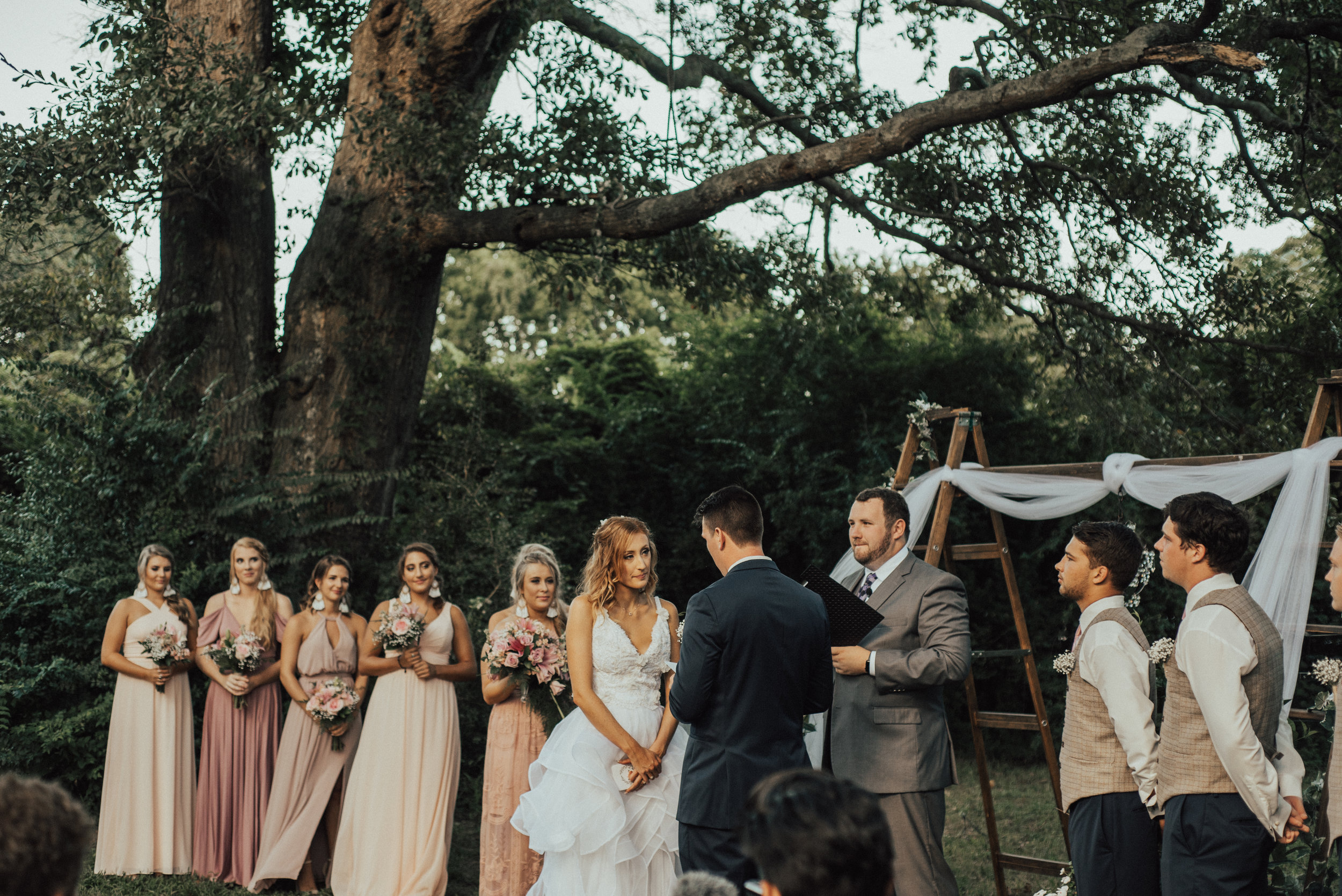 Knotts Island, NC Wedding by SB Photographs_-56.jpg