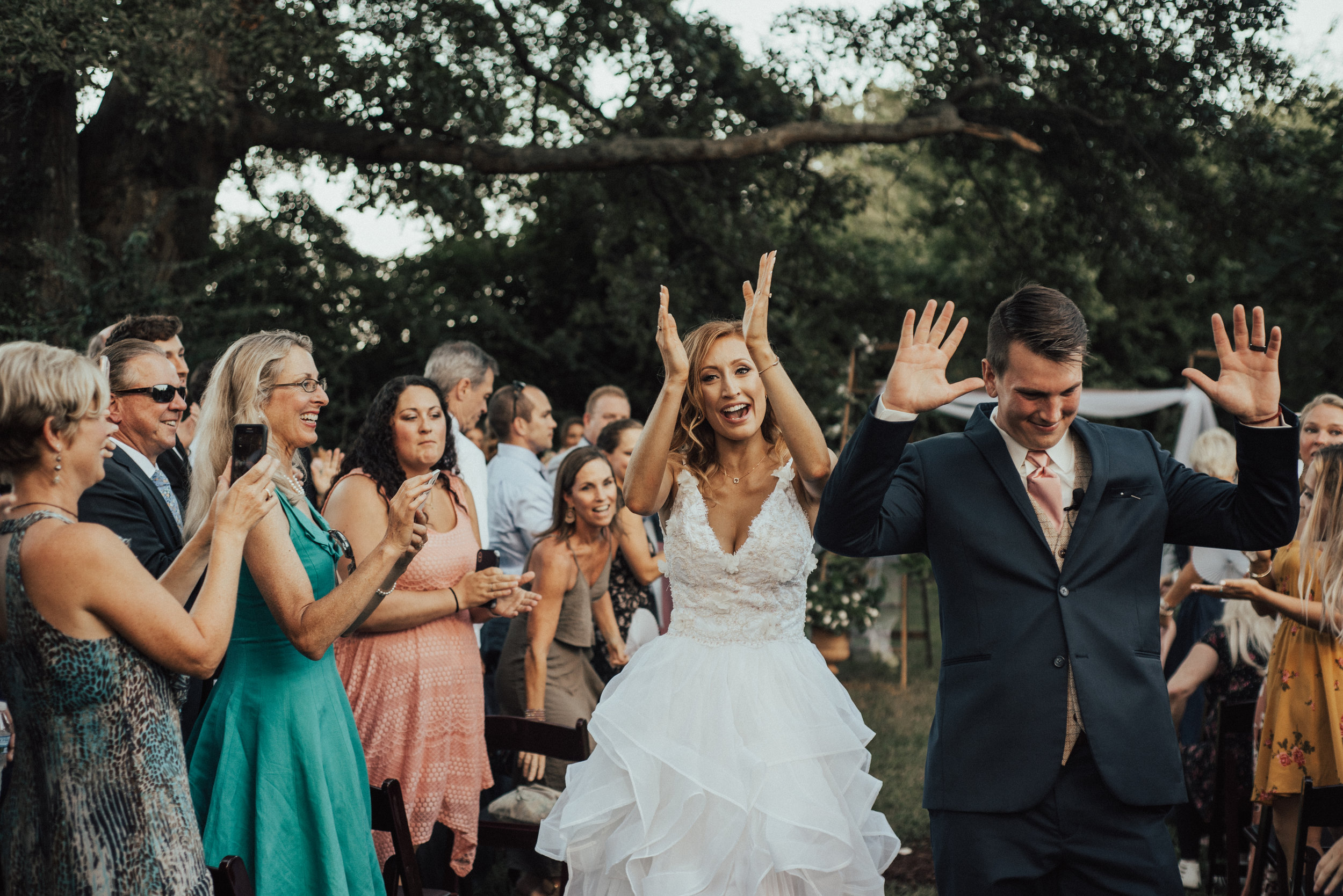 Knotts Island, NC Wedding by SB Photographs_-58.jpg