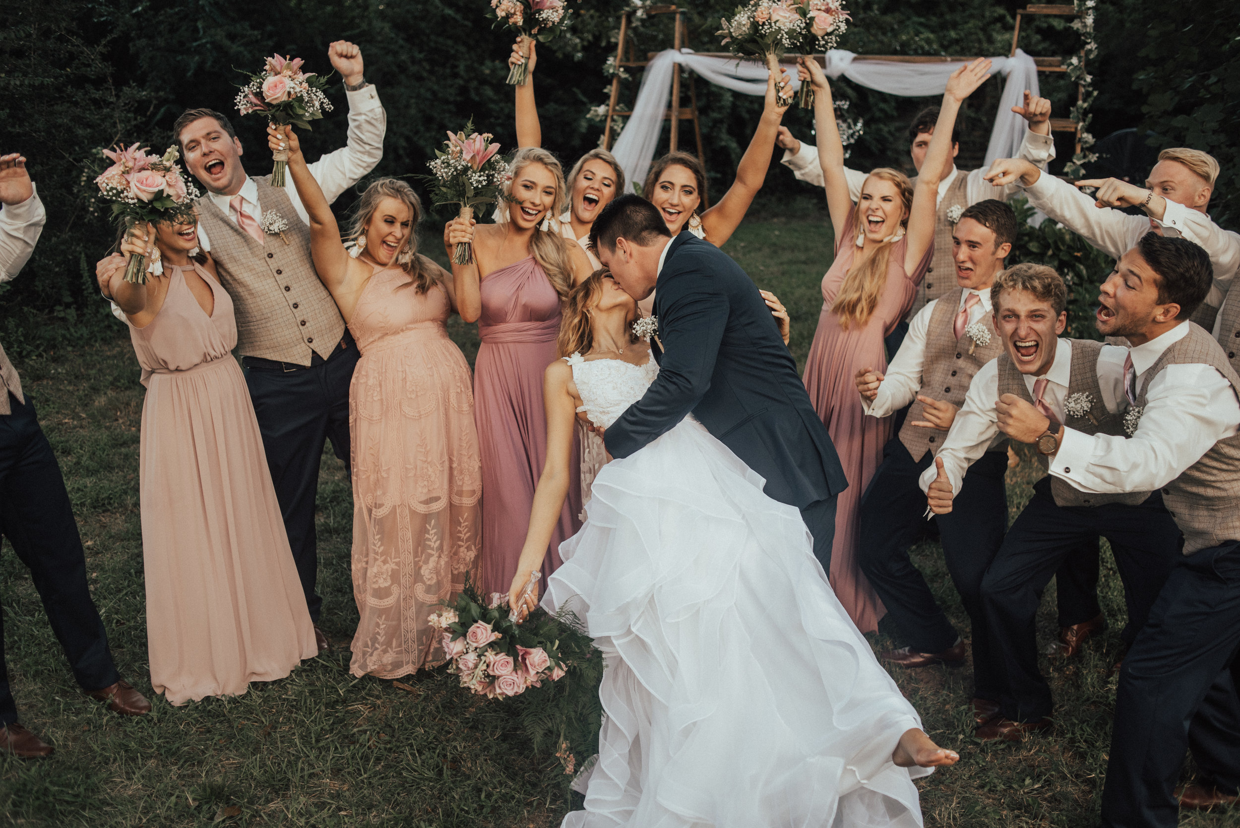 Knotts Island, NC Wedding by SB Photographs_-59.jpg