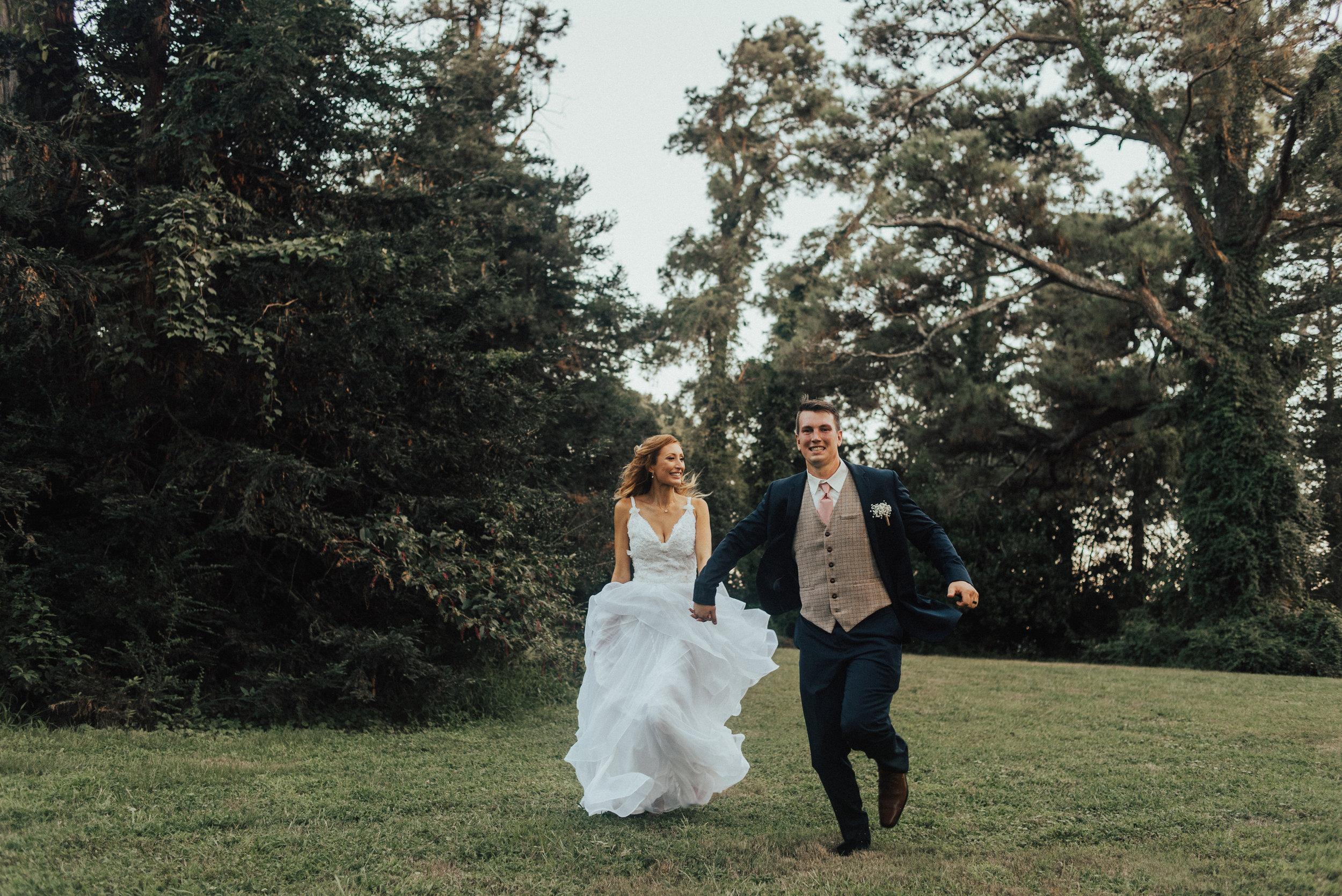 Knotts Island, NC Wedding by SB Photographs_-64.jpg
