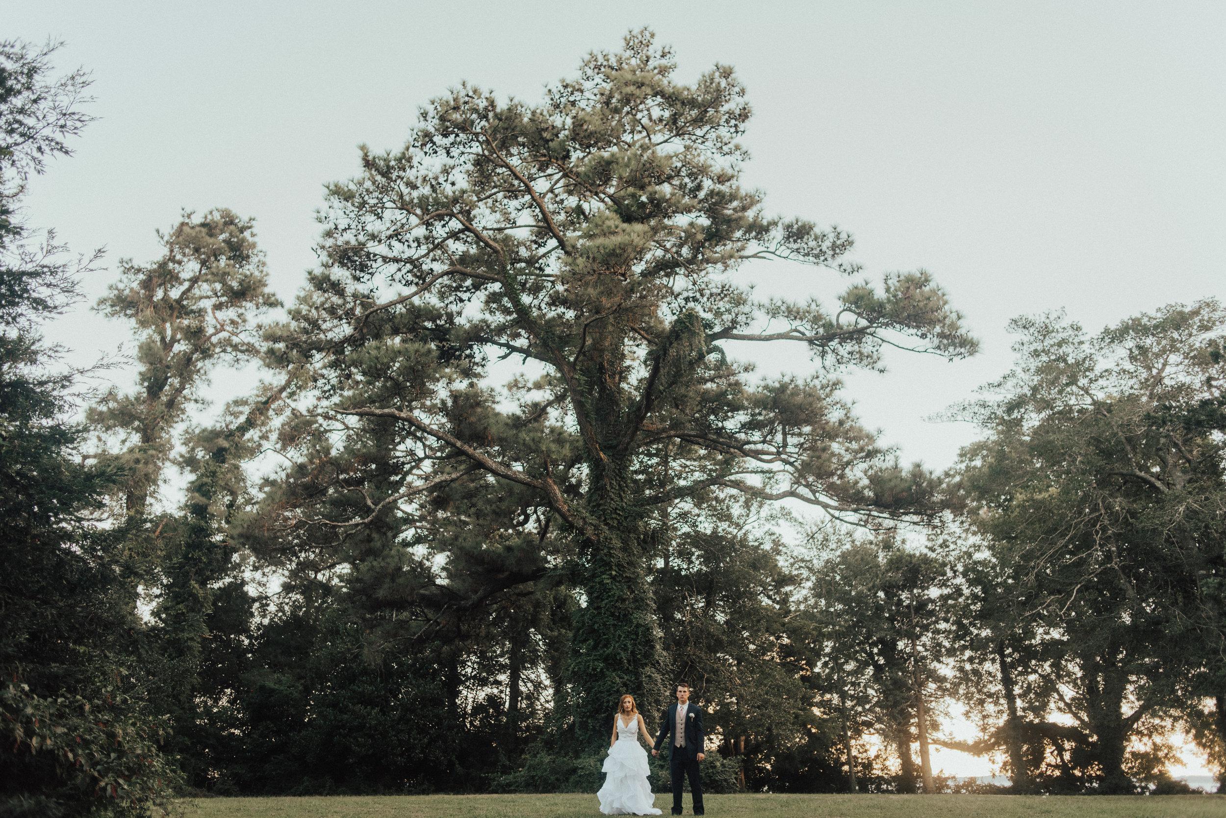 Knotts Island, NC Wedding by SB Photographs_-65.jpg