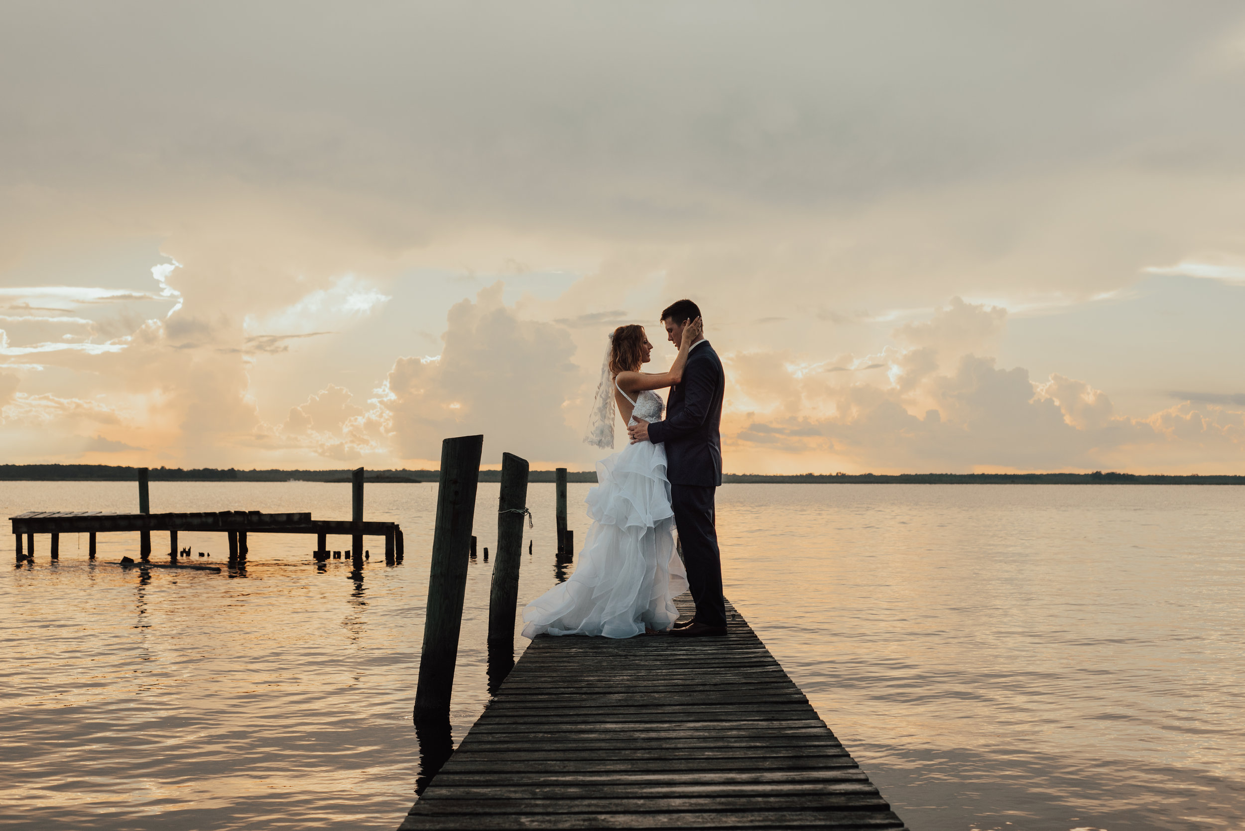 Knotts Island, NC Wedding by SB Photographs_-70.jpg