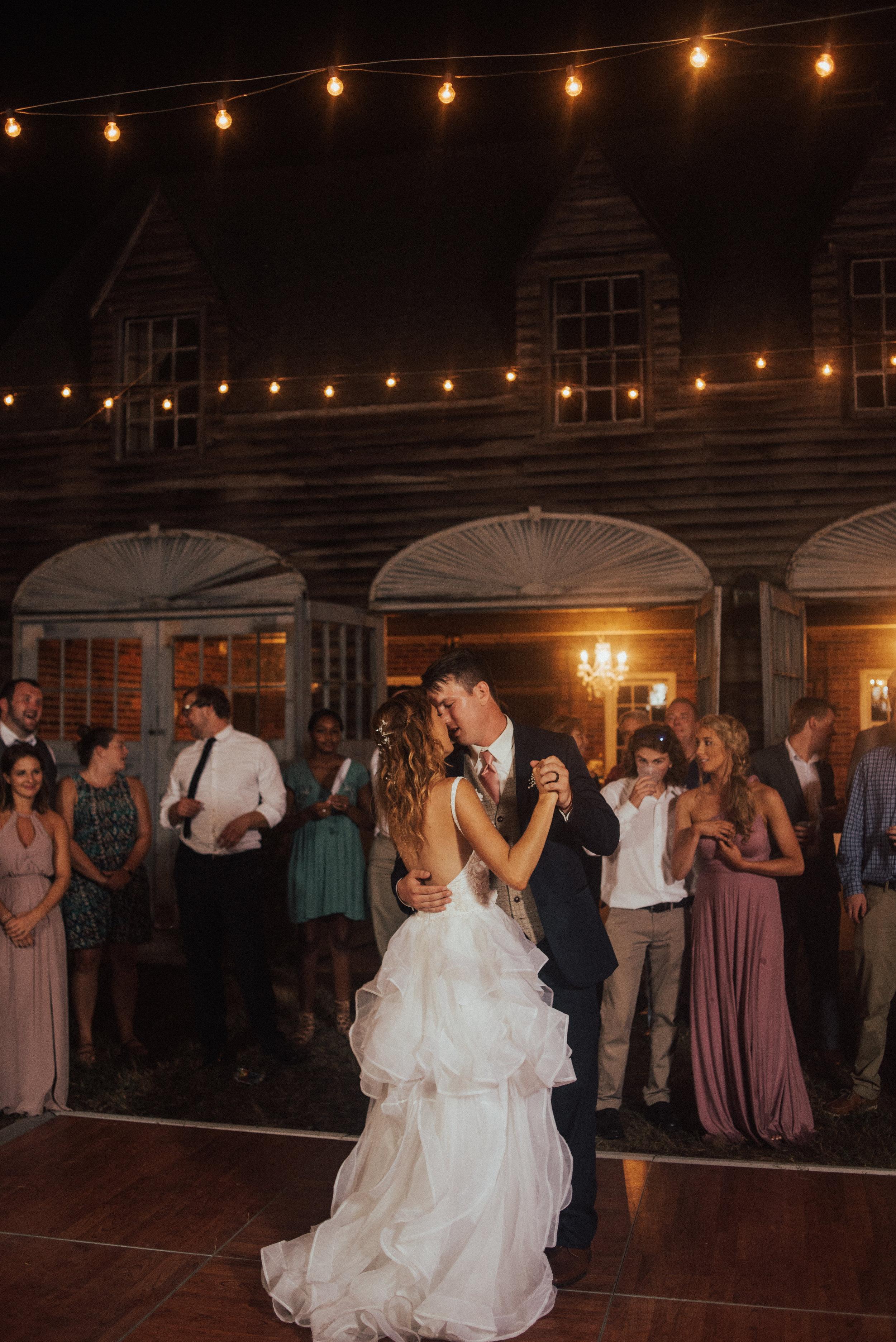 Knotts Island, NC Wedding by SB Photographs_-73.jpg