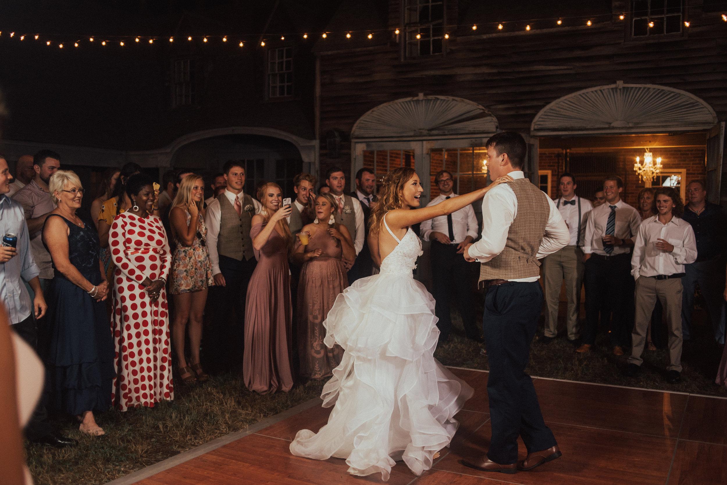 Knotts Island, NC Wedding by SB Photographs_-75.jpg