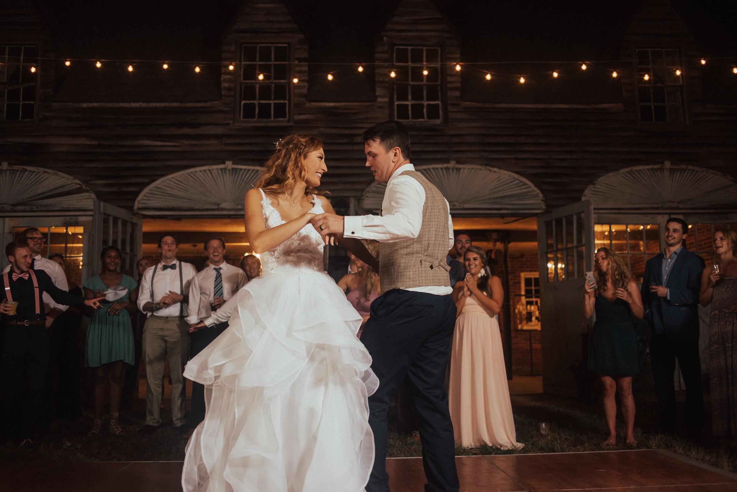 Knotts Island, NC Wedding by SB Photographs_-76.jpg