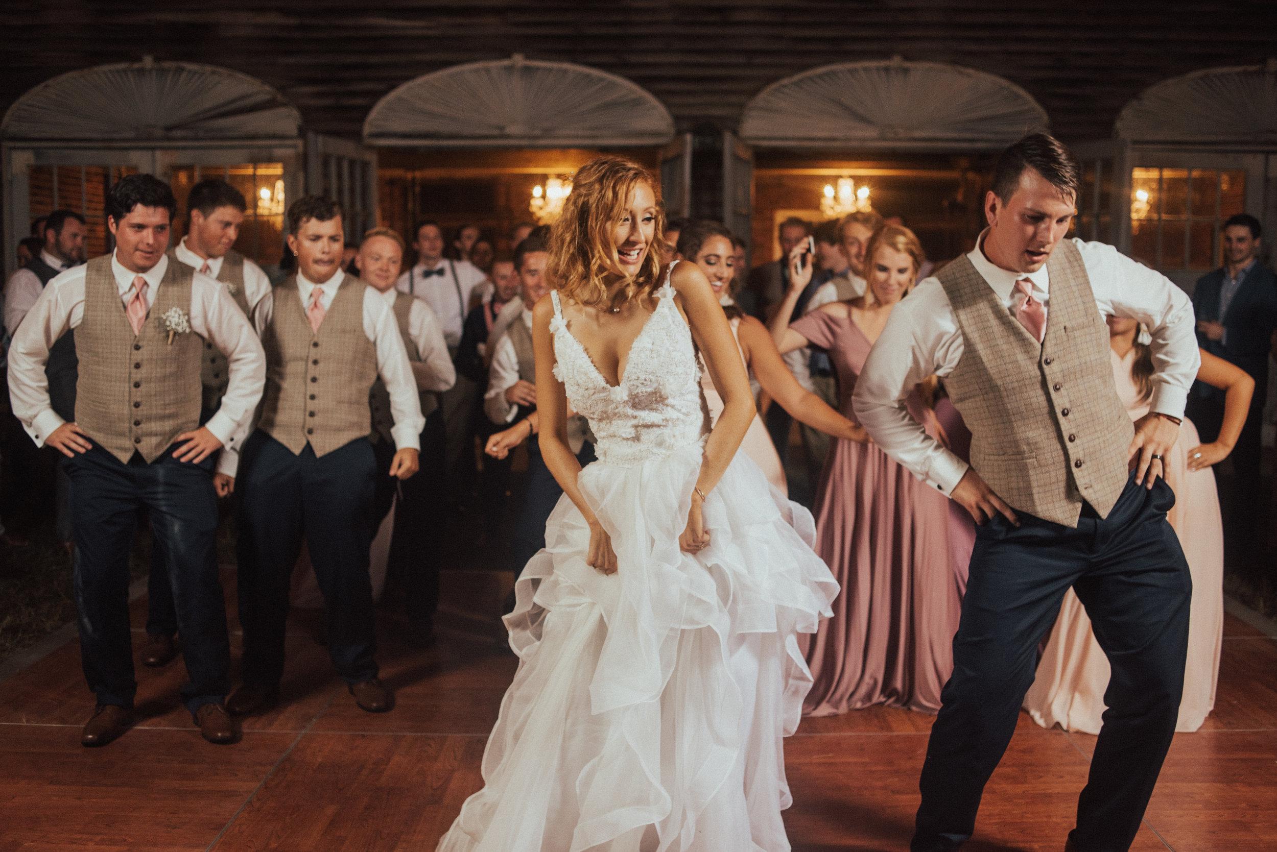 Knotts Island, NC Wedding by SB Photographs_-77.jpg
