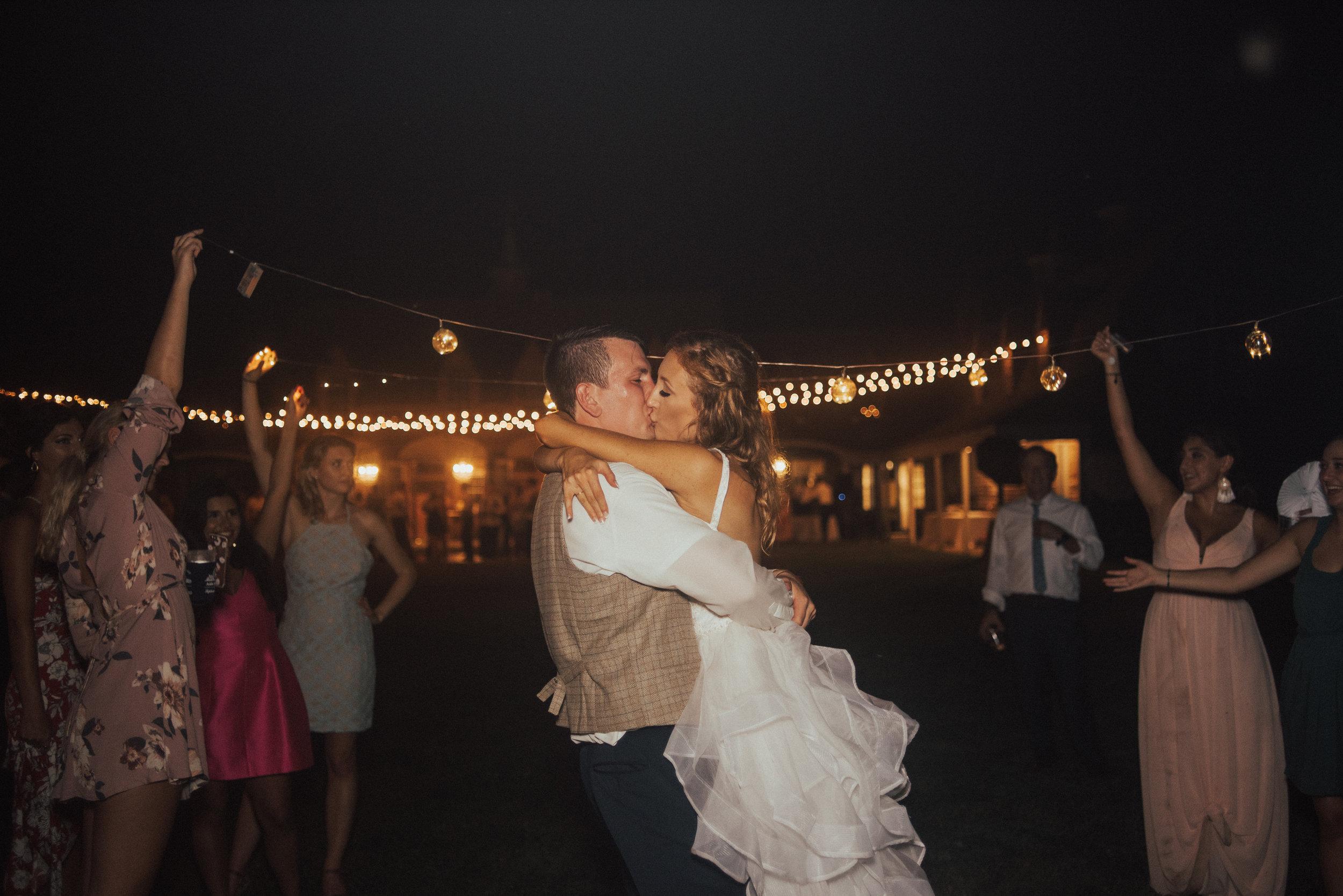 Knotts Island, NC Wedding by SB Photographs_-78.jpg