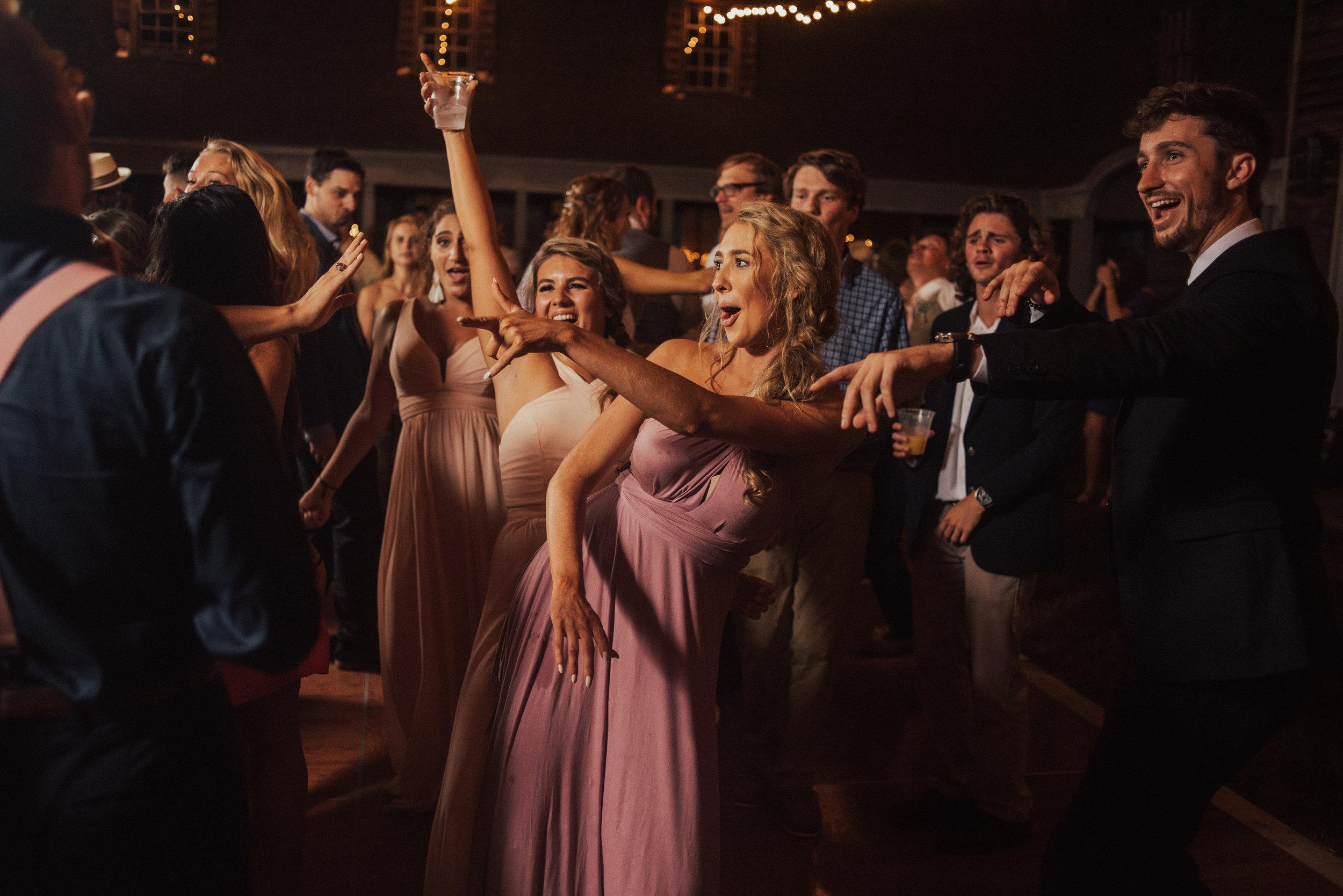 Knotts Island, NC Wedding by SB Photographs_-81.jpg