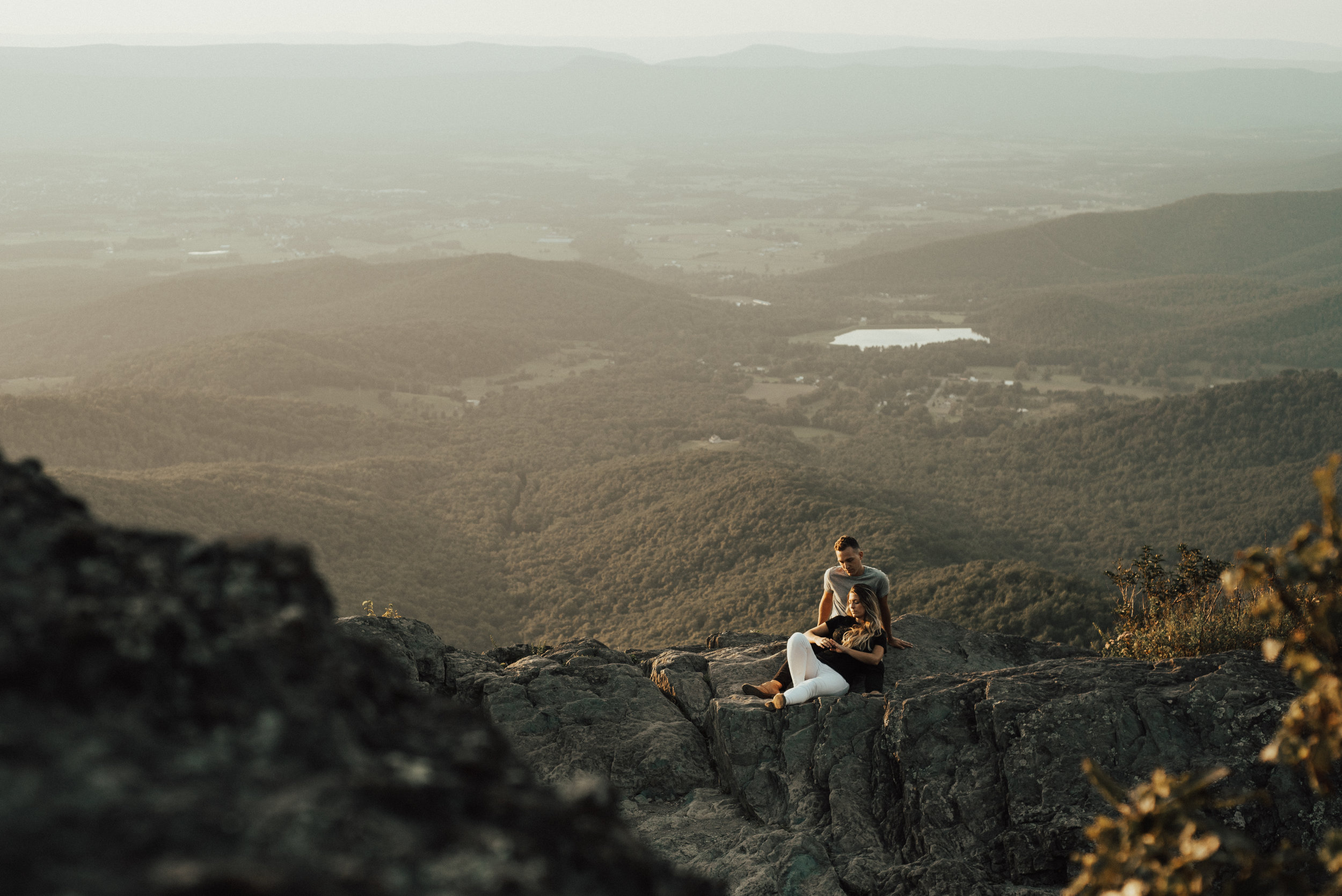 Shenandoah Couple by SB Photographs-19.jpg