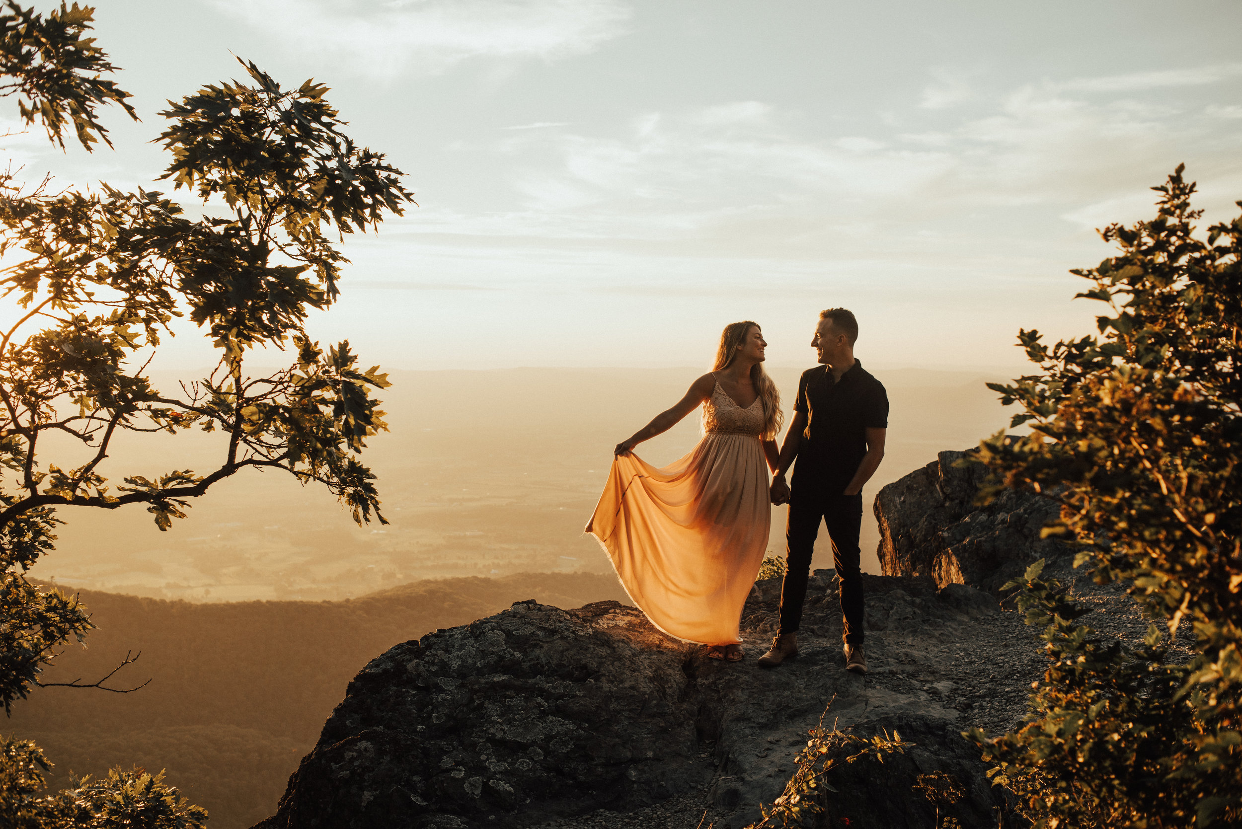 Shenandoah Couple by SB Photographs-21.jpg