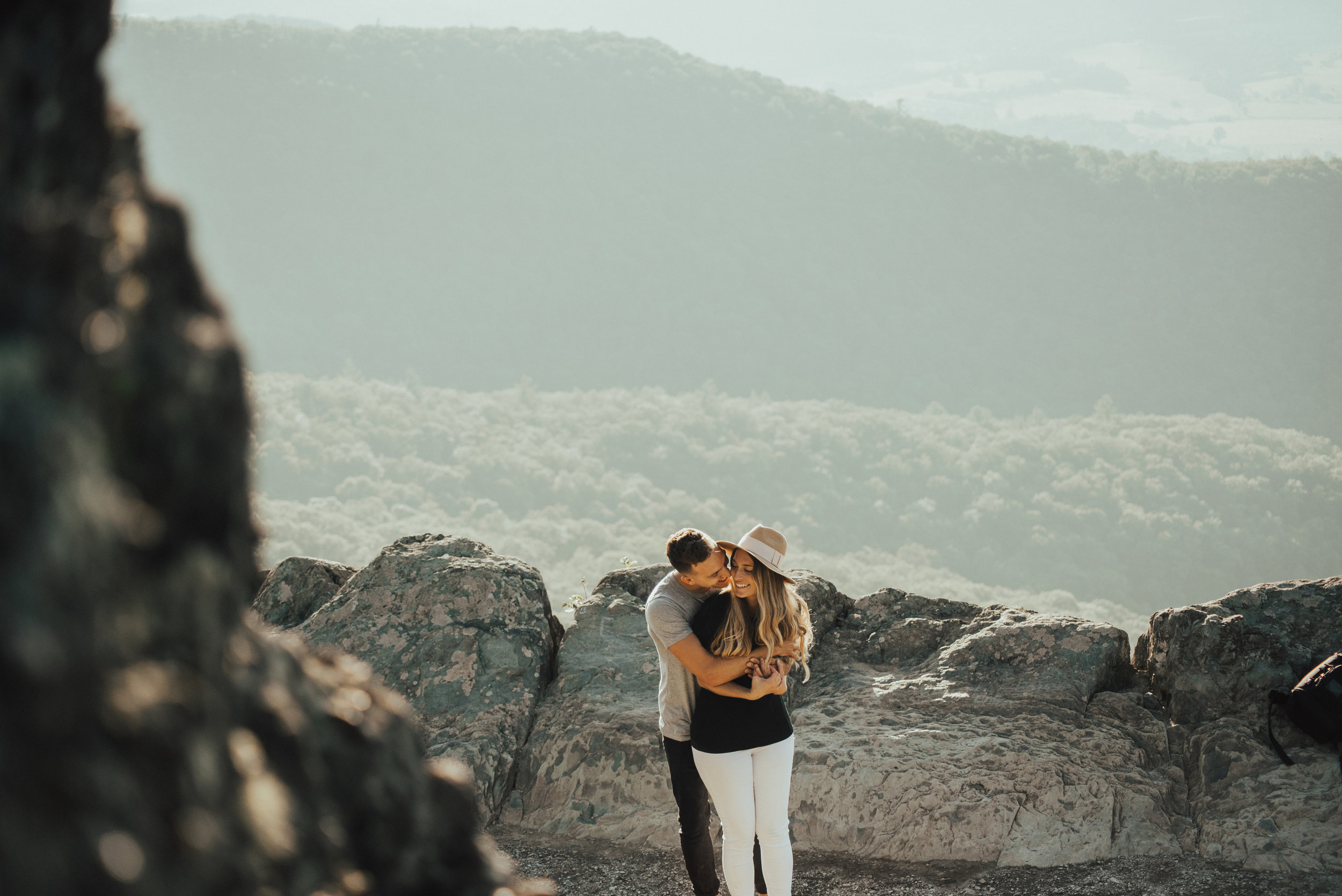 Shenandoah Couple by SB Photographs-50.jpg