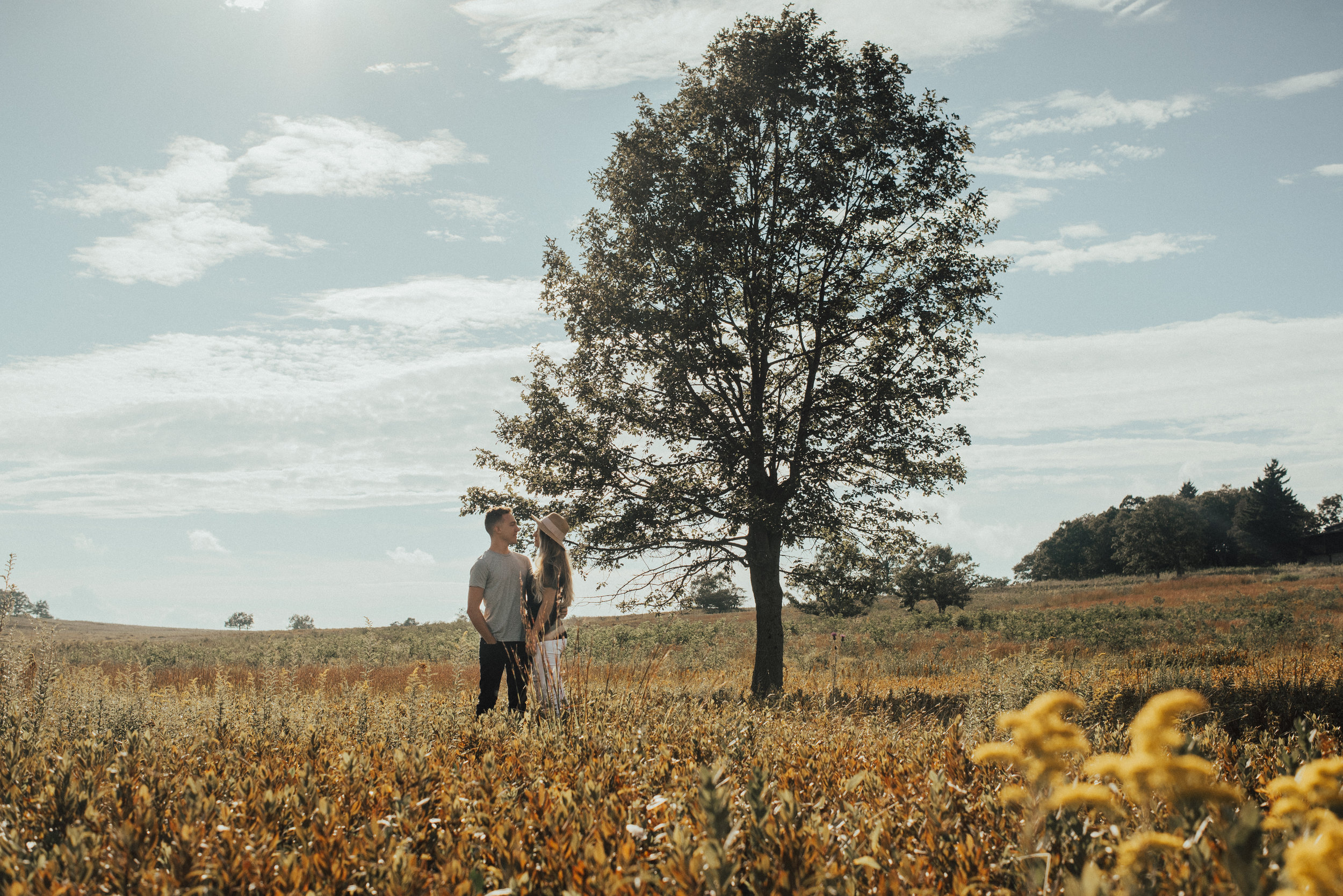 Shenandoah Couple by SB Photographs-51.jpg
