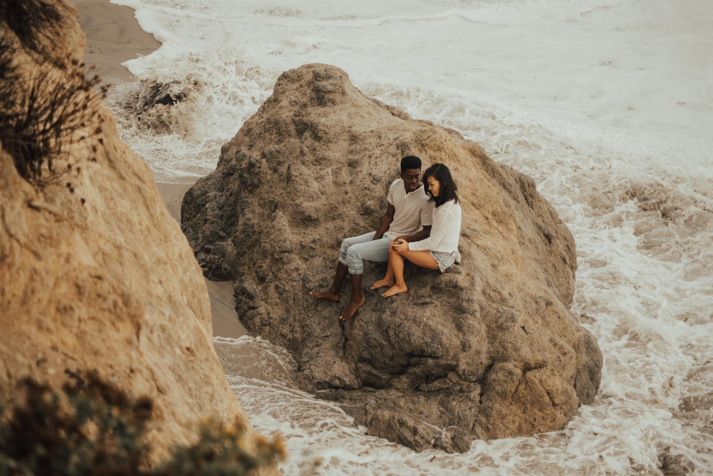 Malibu Couple session by SB Photographs_-7.jpg