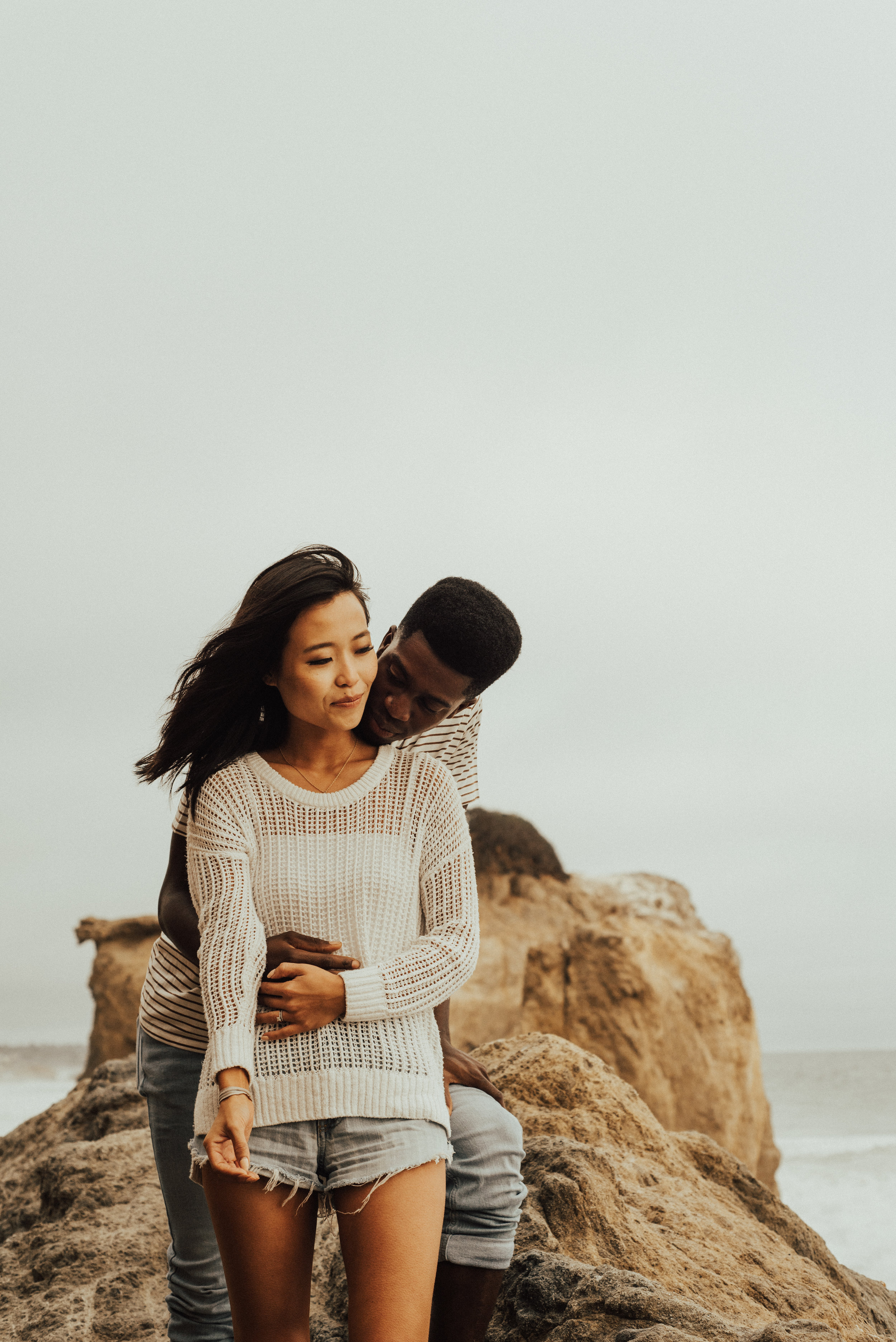 Malibu Couple session by SB Photographs_-12.jpg