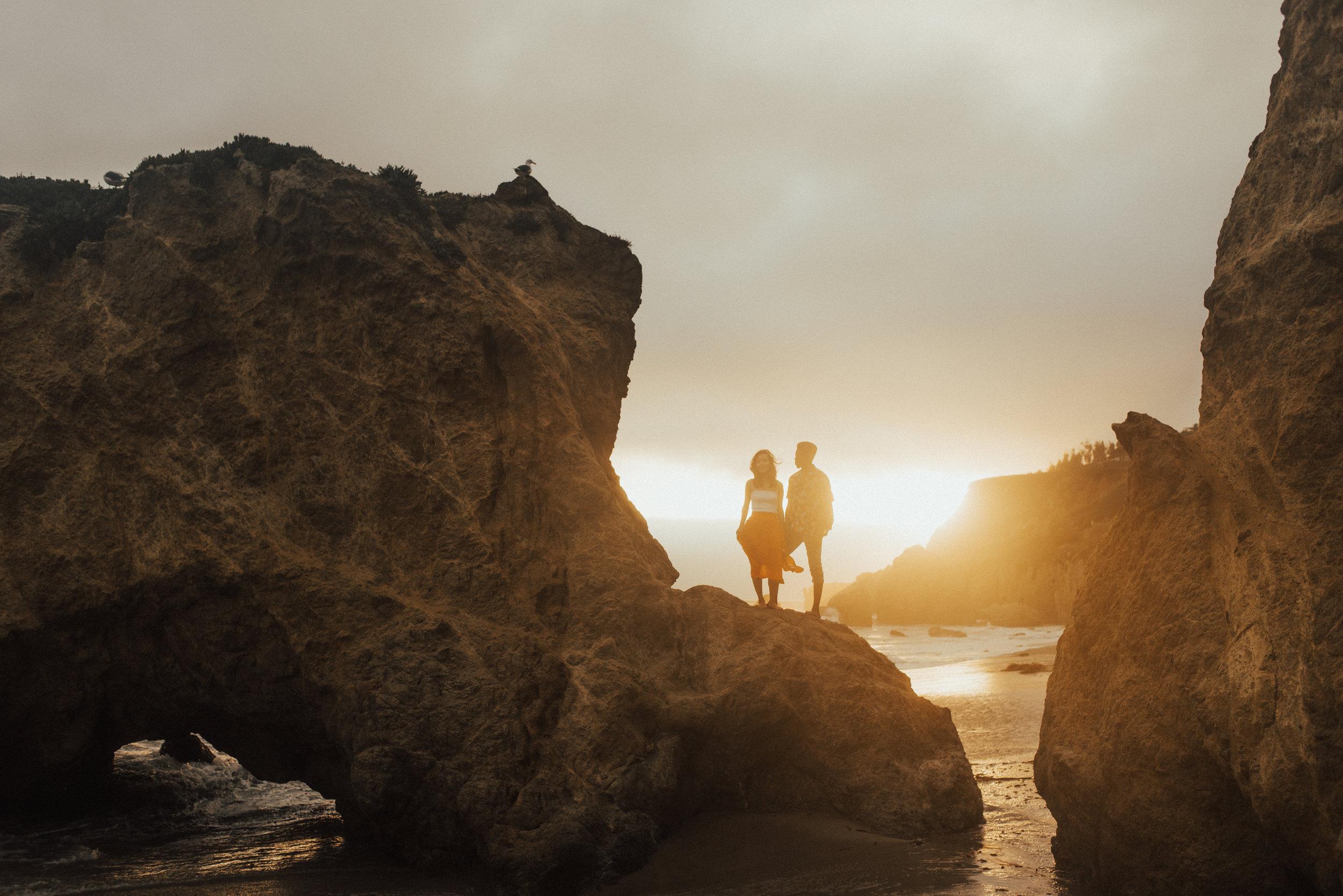 Malibu Couple session by SB Photographs_-32.jpg