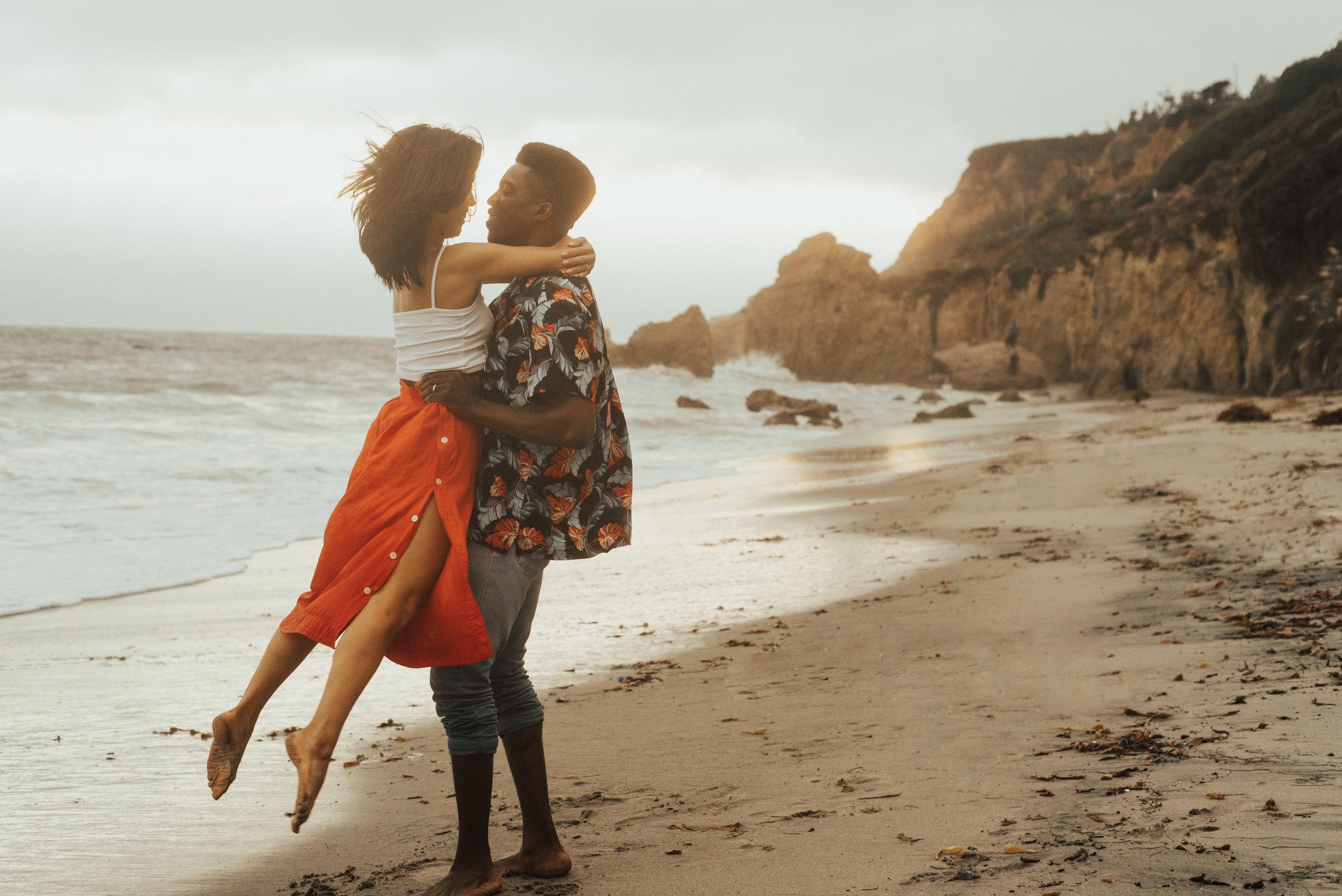 Malibu Couple session by SB Photographs_-37.jpg